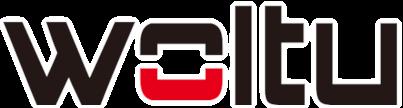WOLTU GmbH Logo