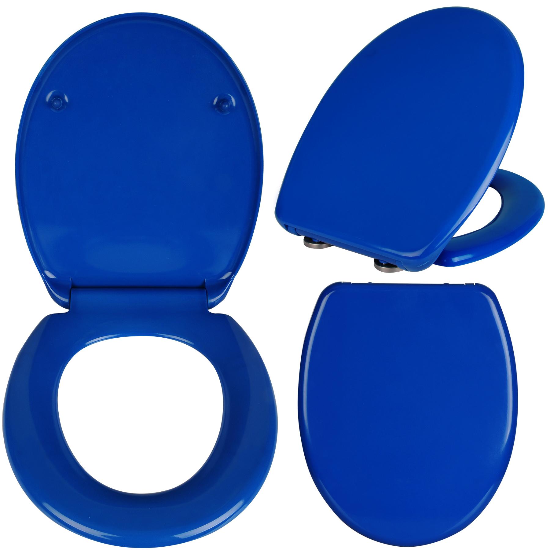 toilettensitz wc sitz softclose absenkautomatik klodeckel toilettendeckel 122 ebay. Black Bedroom Furniture Sets. Home Design Ideas