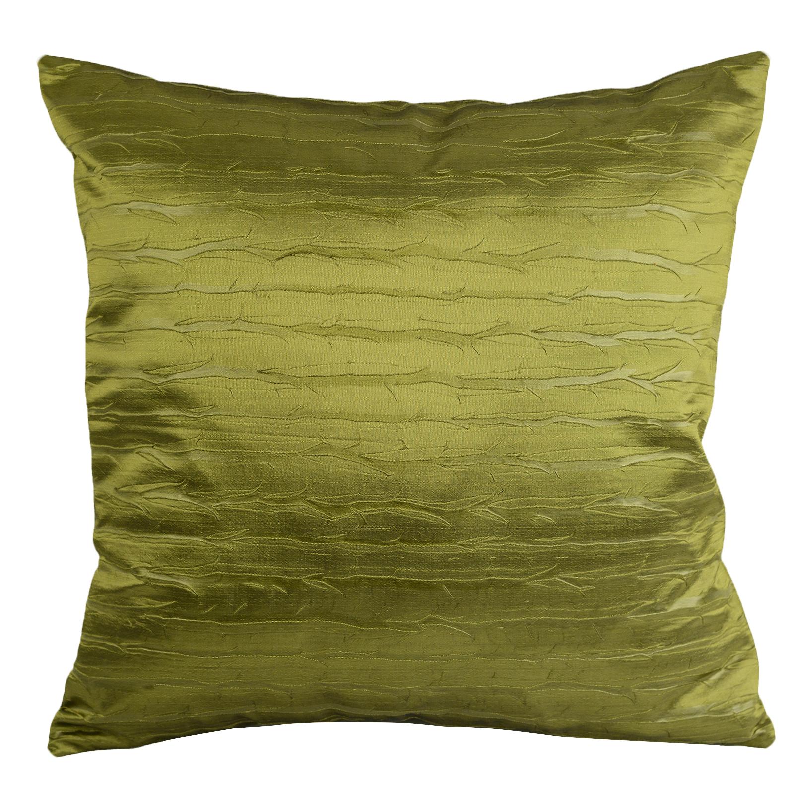 neu kissenh lle sofakissen kissenbezug kopfkissen kissen h lle bez ge 40x40 148 ebay. Black Bedroom Furniture Sets. Home Design Ideas