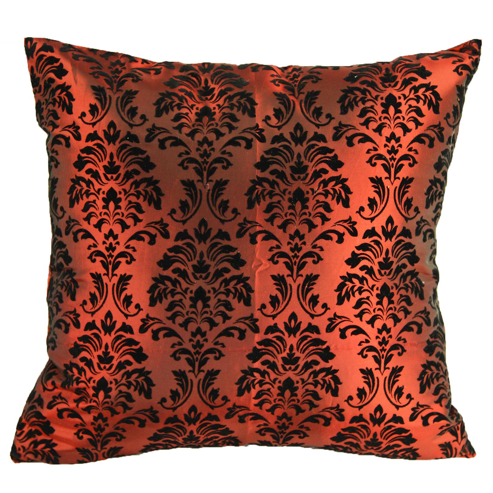 kissenh lle sofakissen kopfkissen kissenbezug kissen h lle bez ge 40x40 148 ebay. Black Bedroom Furniture Sets. Home Design Ideas