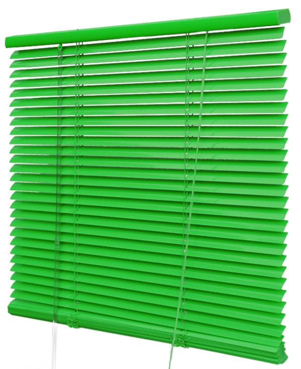 Fenster Gardinen Grun : Gruen Haus Fenster Garten Architektur Fassade Timtoppik Photocase