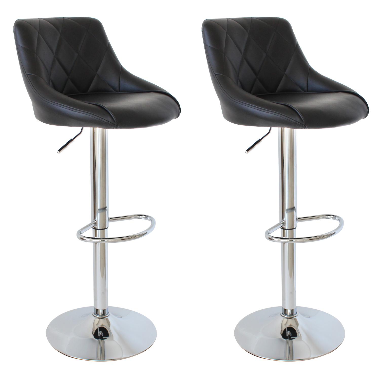 Chaise cuisine reglable avec des id es - Chaise bar reglable ...