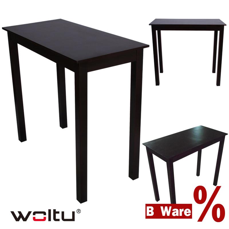 bartisch 40 cm tief bestseller shop f r m bel und einrichtungen. Black Bedroom Furniture Sets. Home Design Ideas