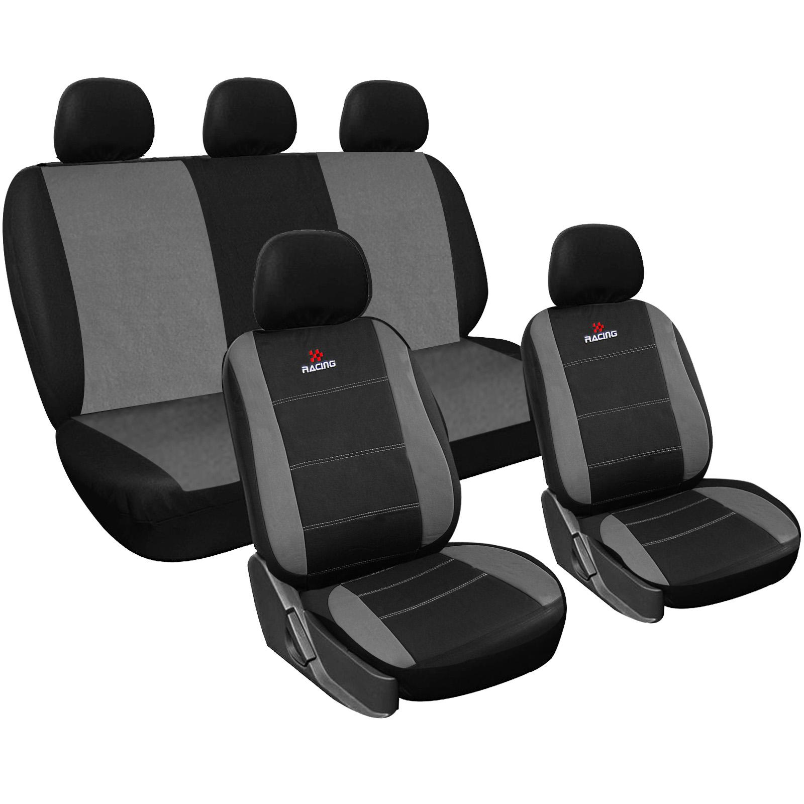 autositzbez ge sitzbezug schonbezug schonbez ge opel astra. Black Bedroom Furniture Sets. Home Design Ideas
