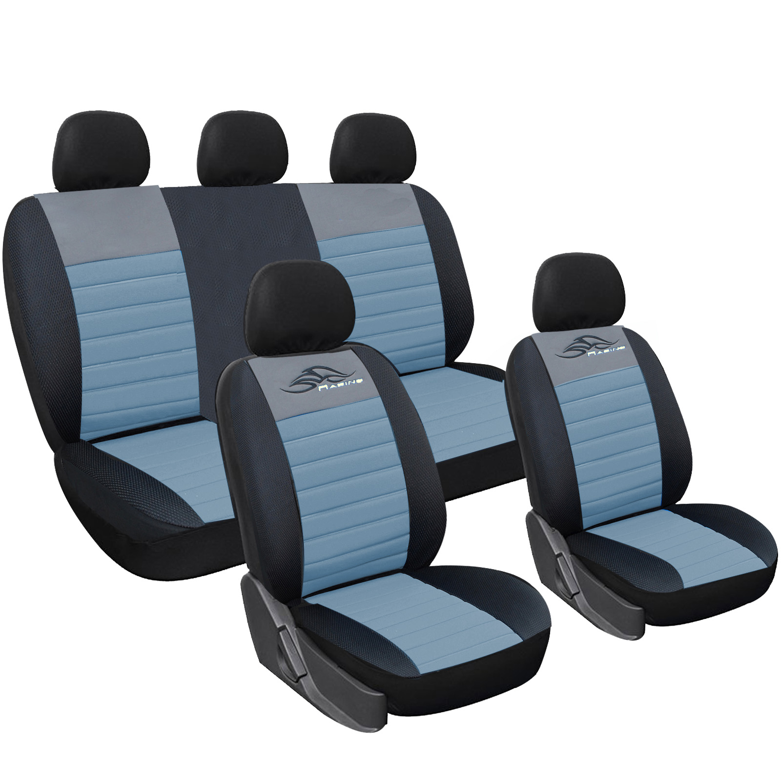 autositzbez ge sitzbezug schonbezug in seuzach kaufen bei. Black Bedroom Furniture Sets. Home Design Ideas