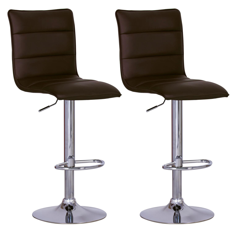 Wunderbar Stuhl Gepolstert Ideen Von Artikelmerkmale