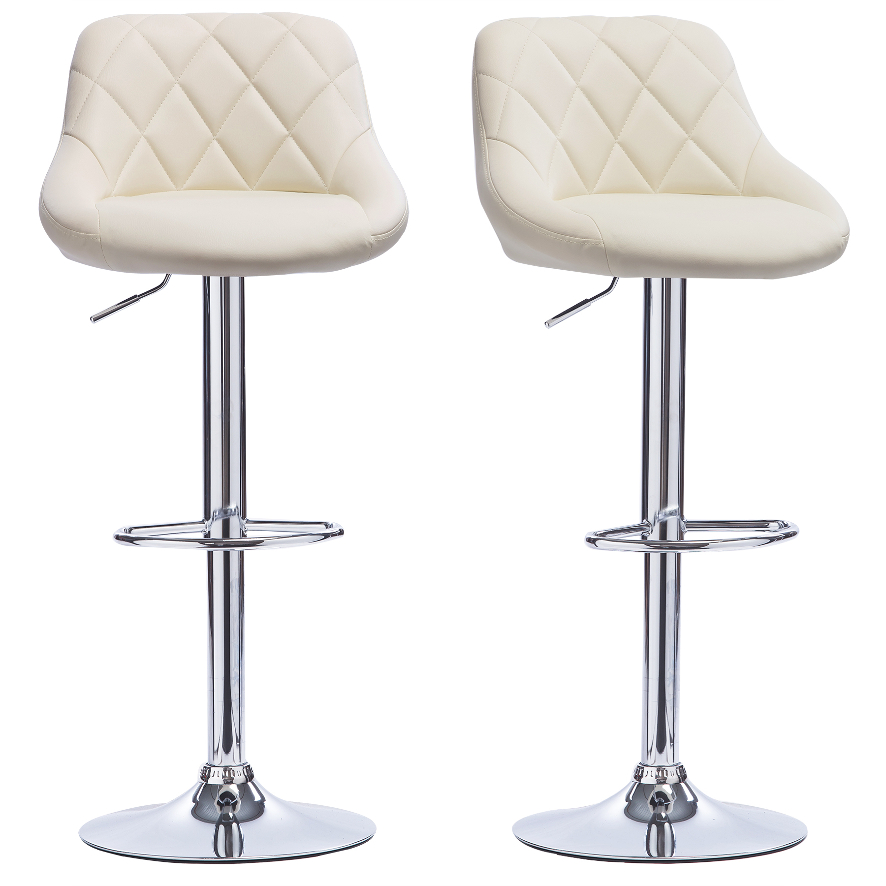 Kitchen Bar Stools Deals