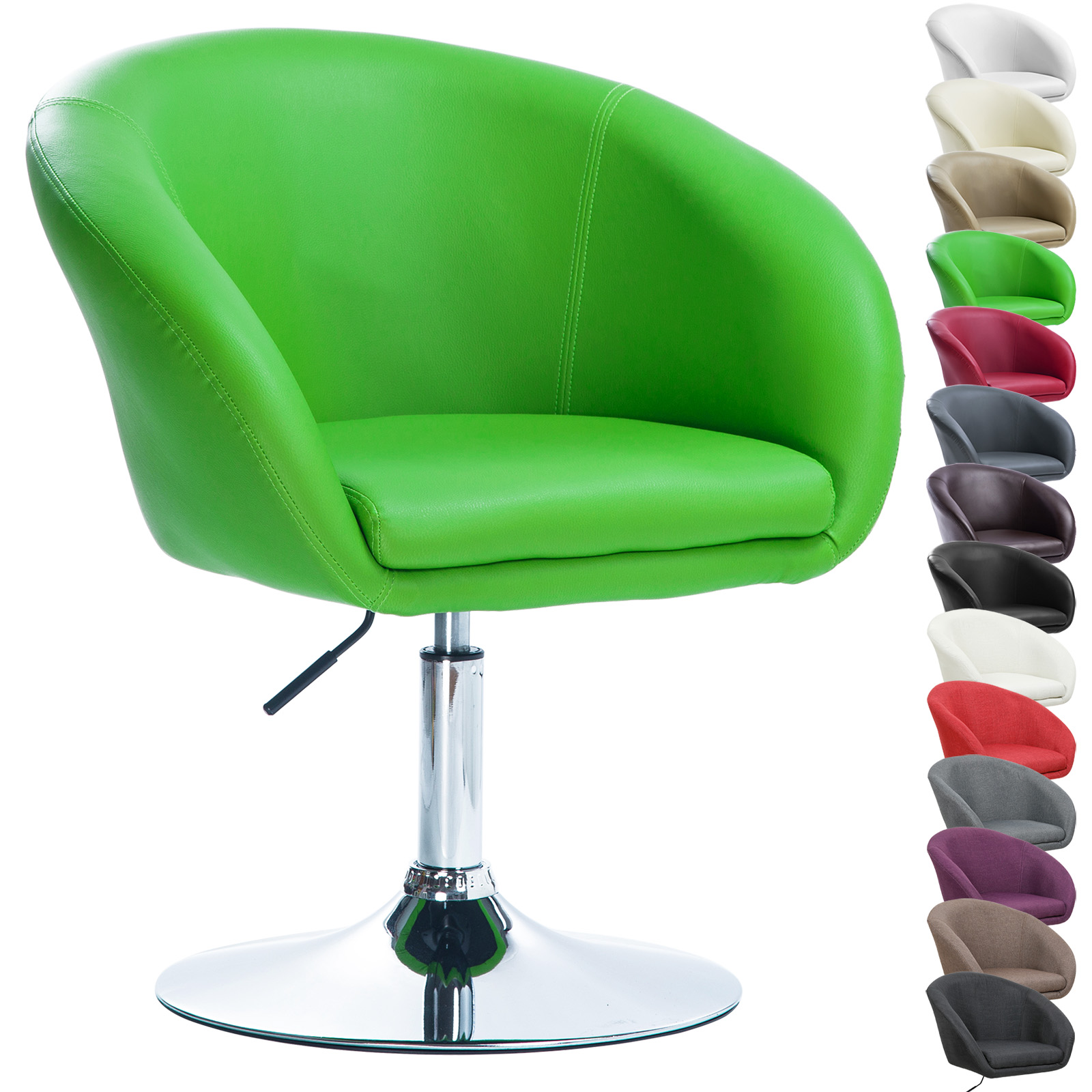 barhocker 2er bar sitz tresenhocker stuhl hocker. Black Bedroom Furniture Sets. Home Design Ideas