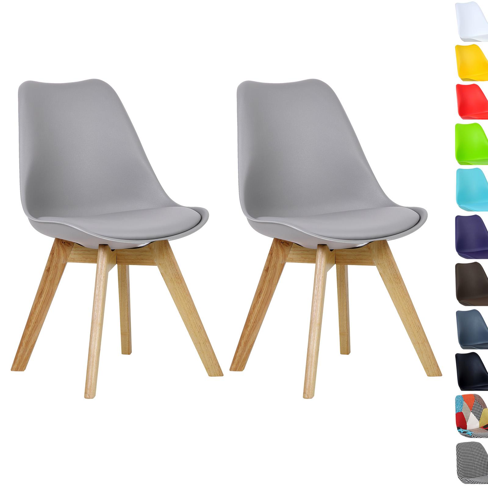 Design Stühle Holz 2 x esszimmerstühle esszimmerstuhl holz design stuhl küchenstuhl stühle 364 ebay
