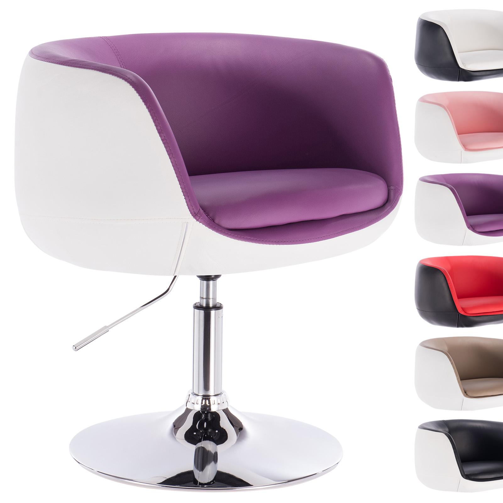 r glable lot de 2 cuisine tabouret de bar en pu 1 fauteuil pivotant 360 f048 ebay. Black Bedroom Furniture Sets. Home Design Ideas