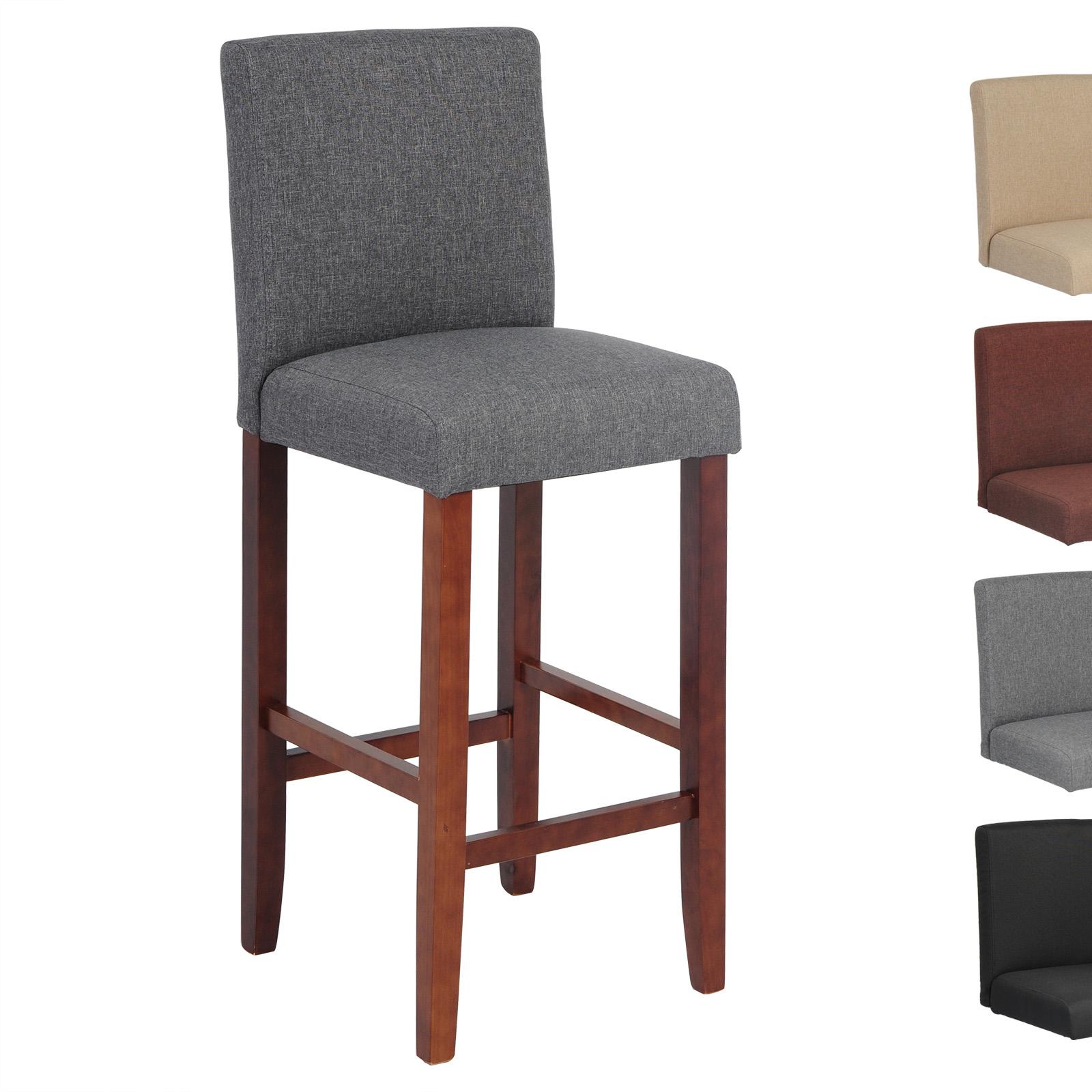 barhocker barstuhl barst hle massivholz bar hocker. Black Bedroom Furniture Sets. Home Design Ideas