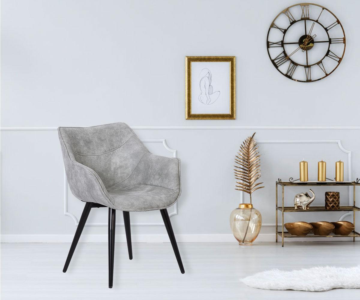 esszimmerst hle wohnzimmerstuhl stuhl mit armlehne. Black Bedroom Furniture Sets. Home Design Ideas