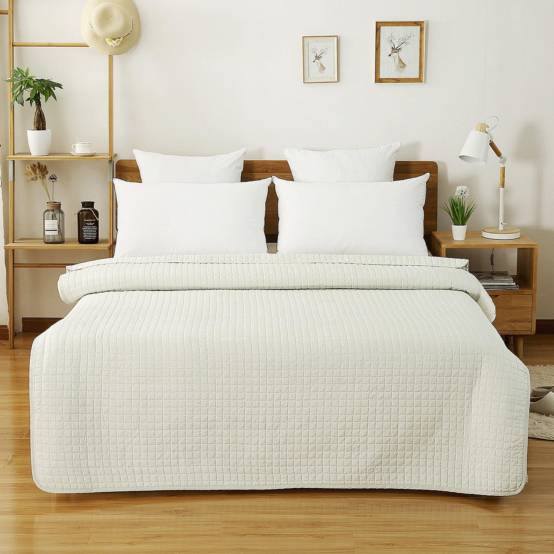 tagesdecke bett berwurf steppdecke bettdecke 170x210. Black Bedroom Furniture Sets. Home Design Ideas