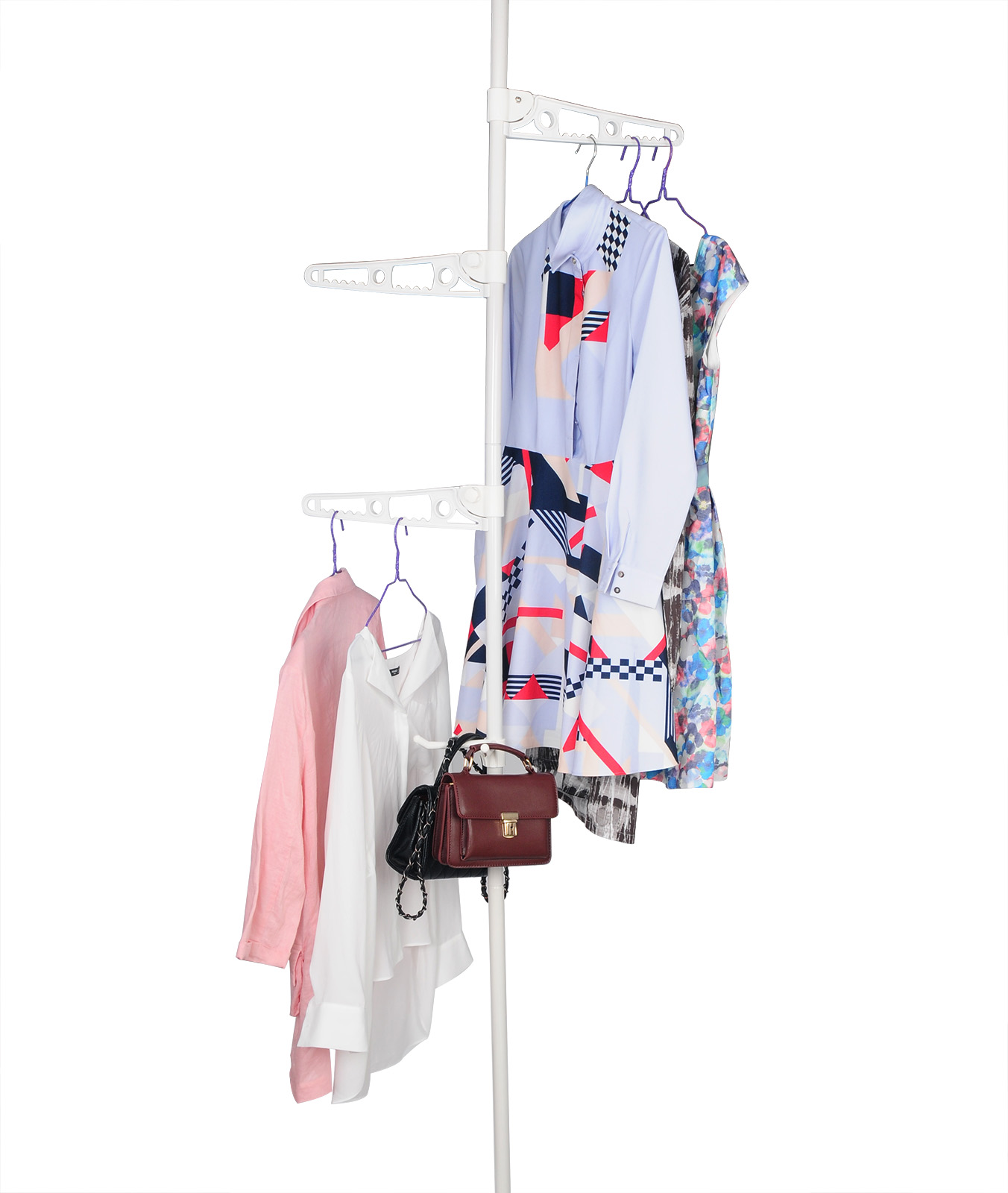 Kleiderstange Ebay: Kleiderständer Garderobenständer Kleiderstange
