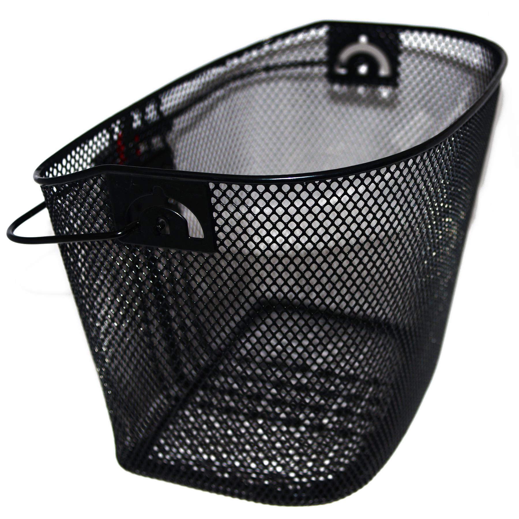 fahrrad korb vorne vorderradkorb einkaufskorb korb. Black Bedroom Furniture Sets. Home Design Ideas
