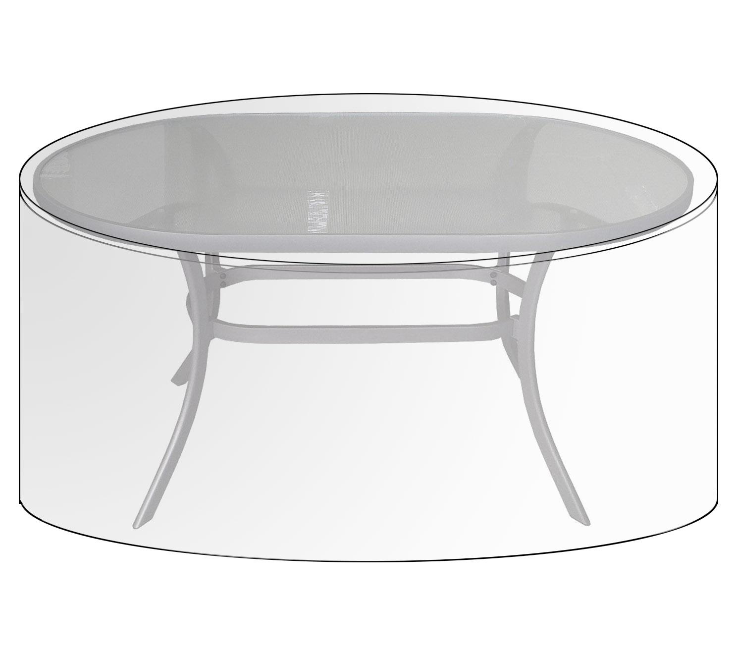 gartenm bel schutzh lle plane sitzgruppe ampelschirm sonneninsel garnitur 126 ebay. Black Bedroom Furniture Sets. Home Design Ideas