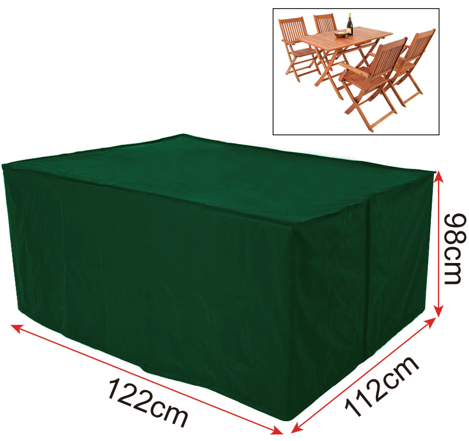 gartenm bel schutzh lle plane sitzgruppe ampelschirm sonneninsel garnitur 126. Black Bedroom Furniture Sets. Home Design Ideas