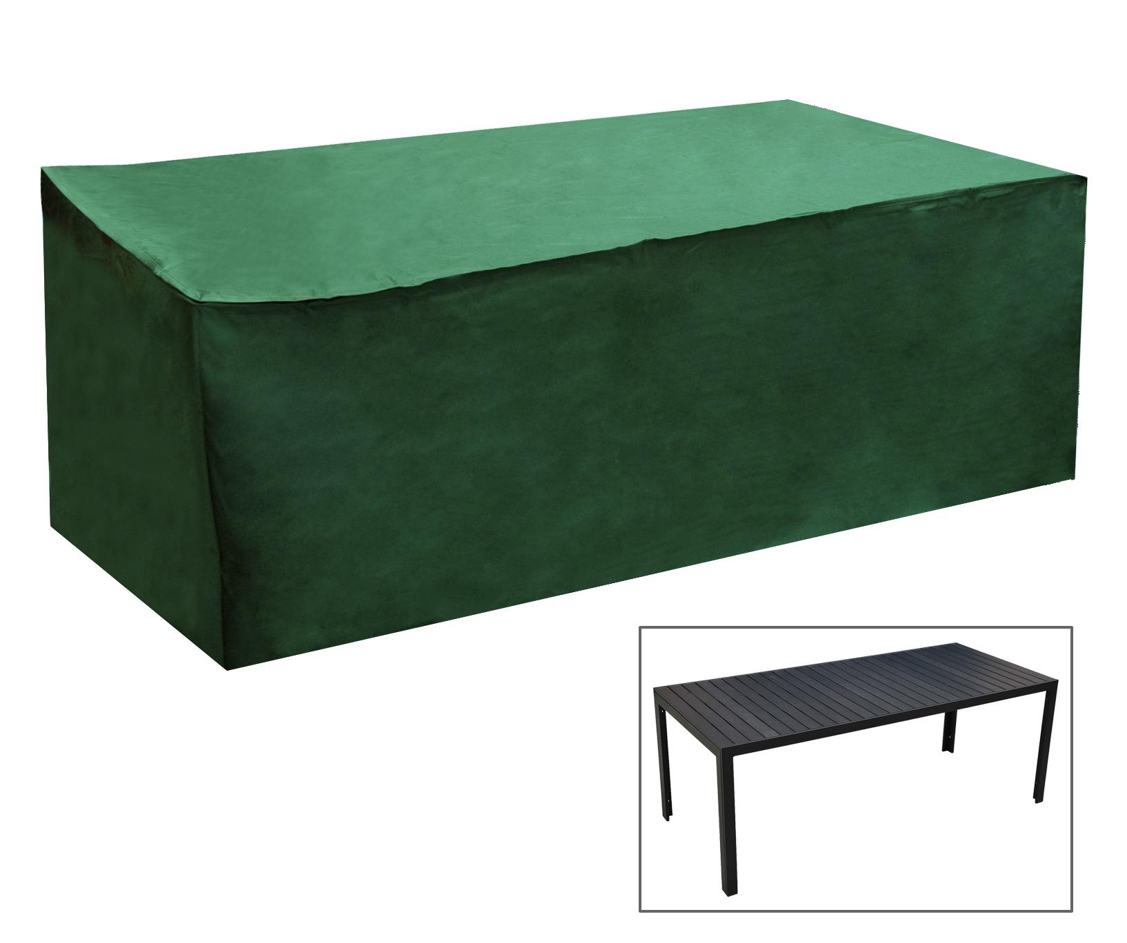 Housse de protection pour Parasol Banc de jardin Table de jardin f151