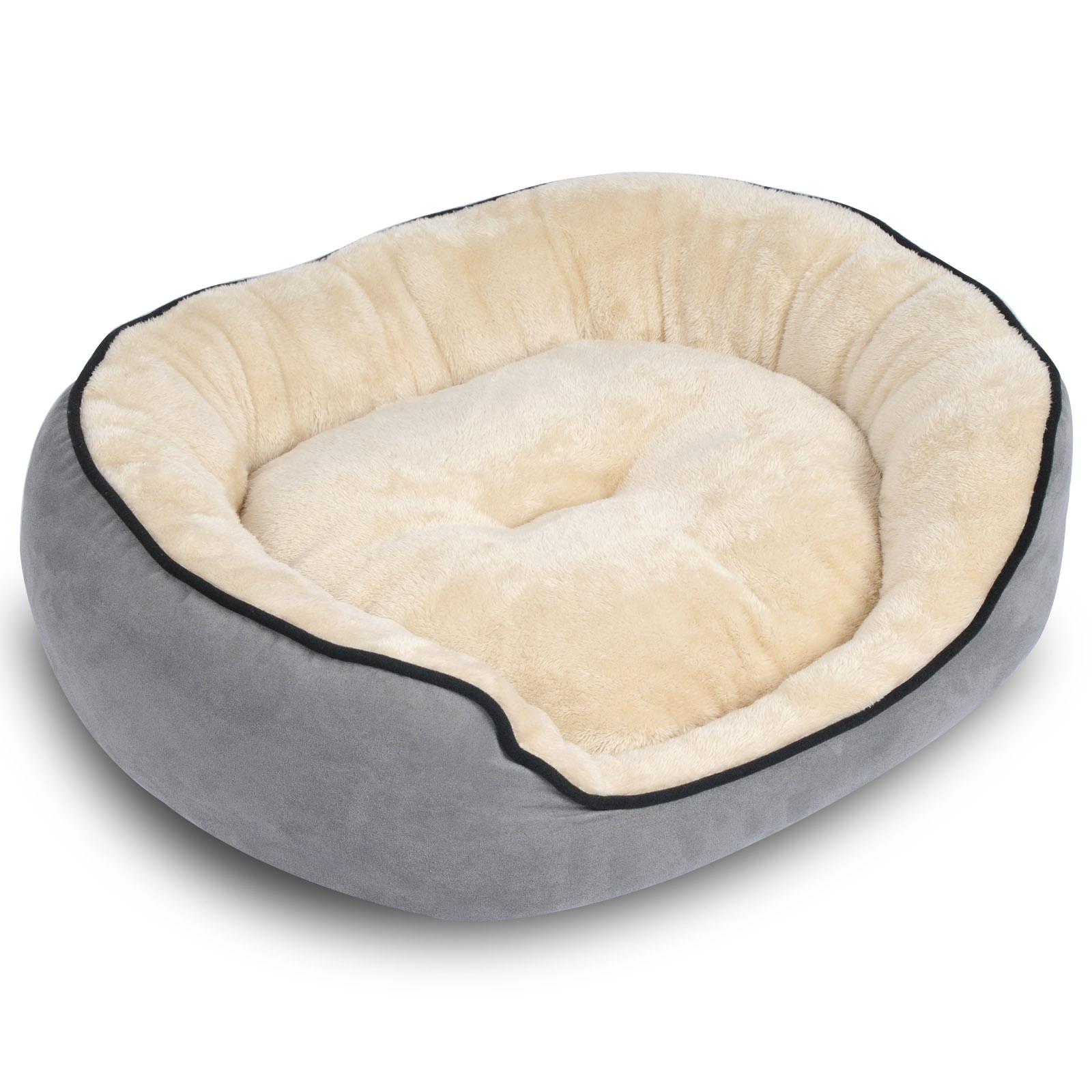 panier chien lit pour chien lit pour chat canap de chien. Black Bedroom Furniture Sets. Home Design Ideas