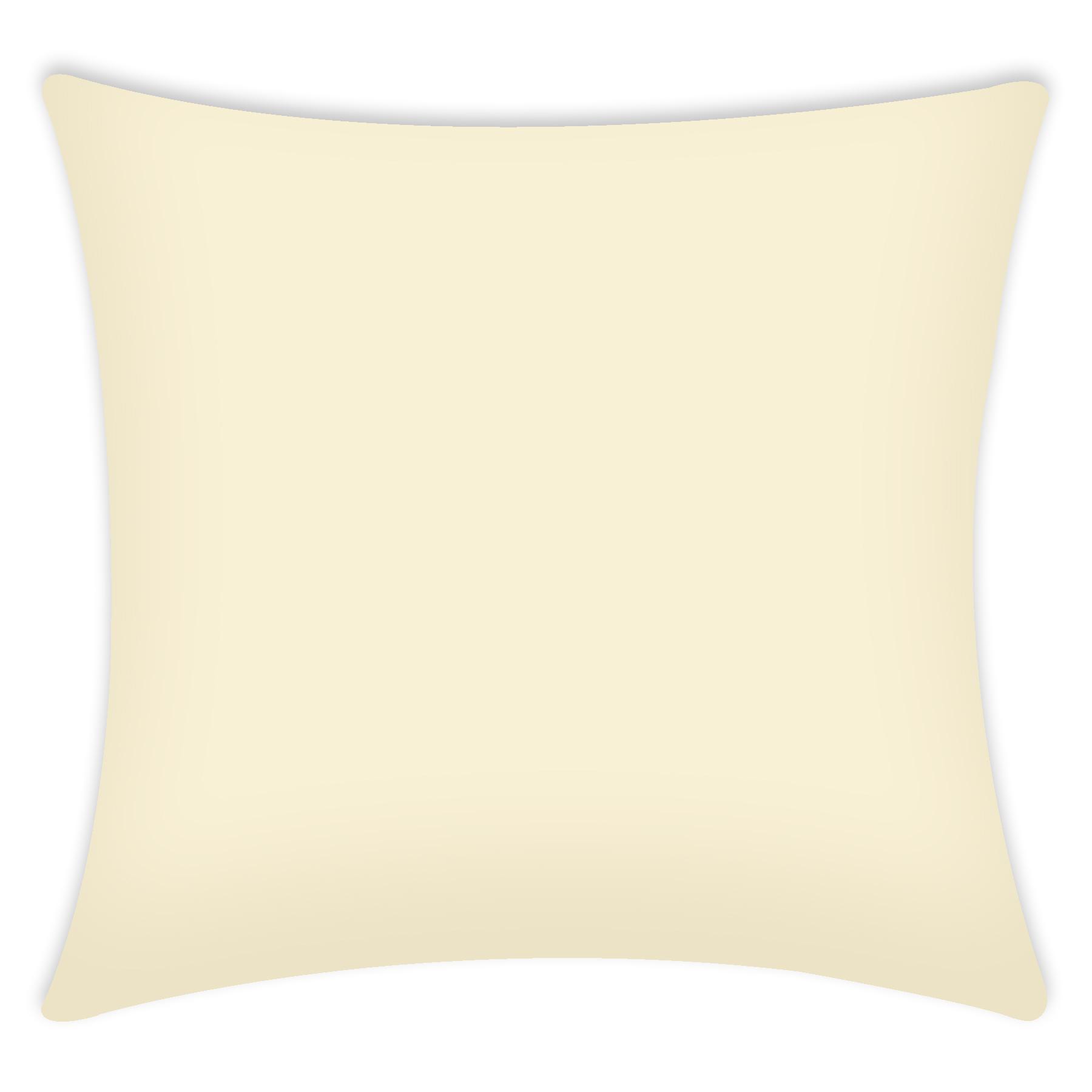 kissenbezug kissenh lle sofakissen baumwolle kopfkissen. Black Bedroom Furniture Sets. Home Design Ideas