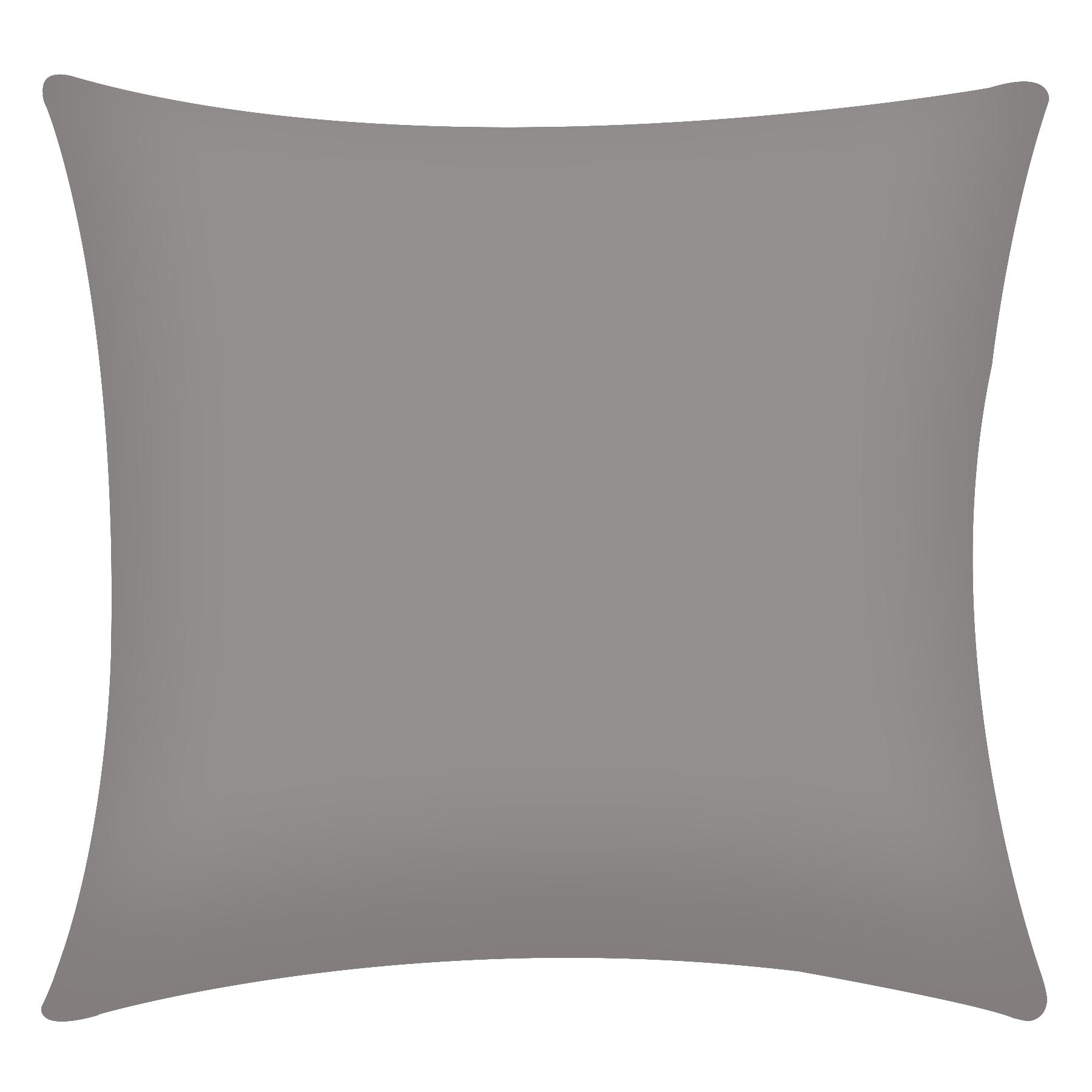 baumwolle kissenbezug kissenh lle sofakissen kopfkissen. Black Bedroom Furniture Sets. Home Design Ideas