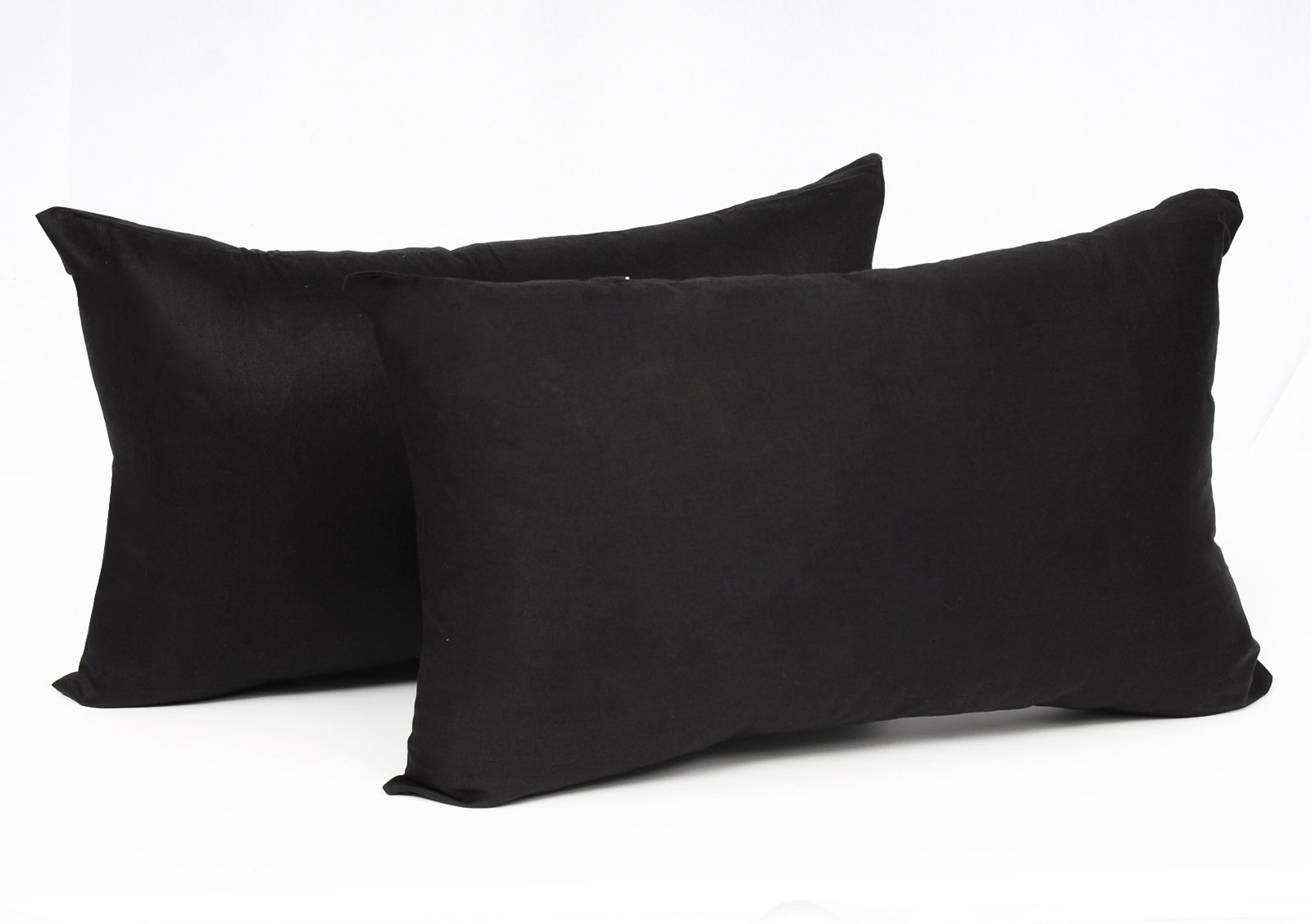 kissenbezug kissenh lle sofakissen baumwolle kopfkissen cover bez ge case 204 ebay. Black Bedroom Furniture Sets. Home Design Ideas