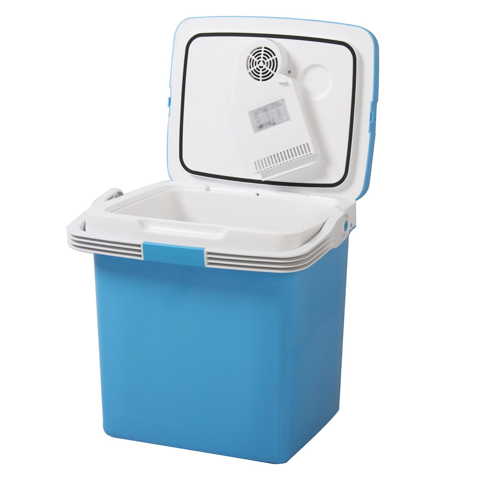 Großzügig Minikühlschrank Ebay Zeitgenössisch - Heimat Ideen ...
