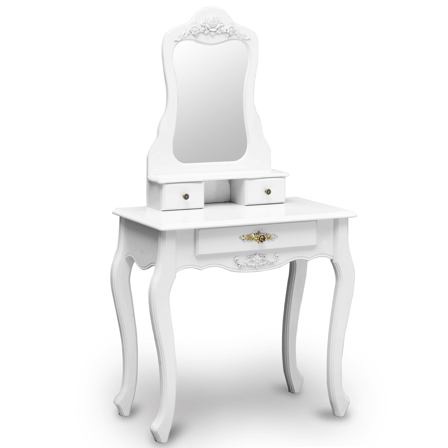 Mobel Mobel Wohnen Schminkhocker Hocker Sitzhocker Tischhocker