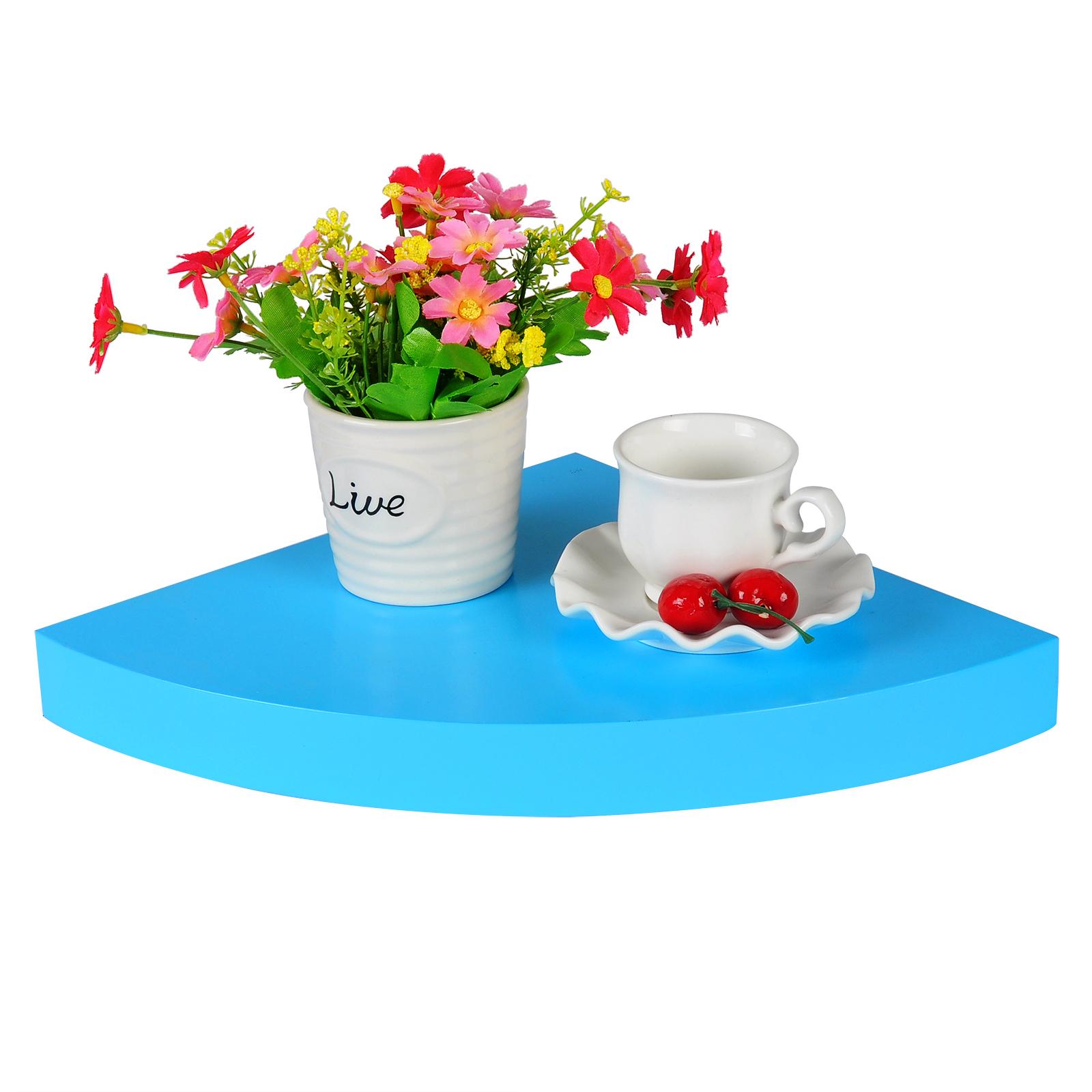wandregal set regal holz h ngeregal wandpaneel b cheregal. Black Bedroom Furniture Sets. Home Design Ideas