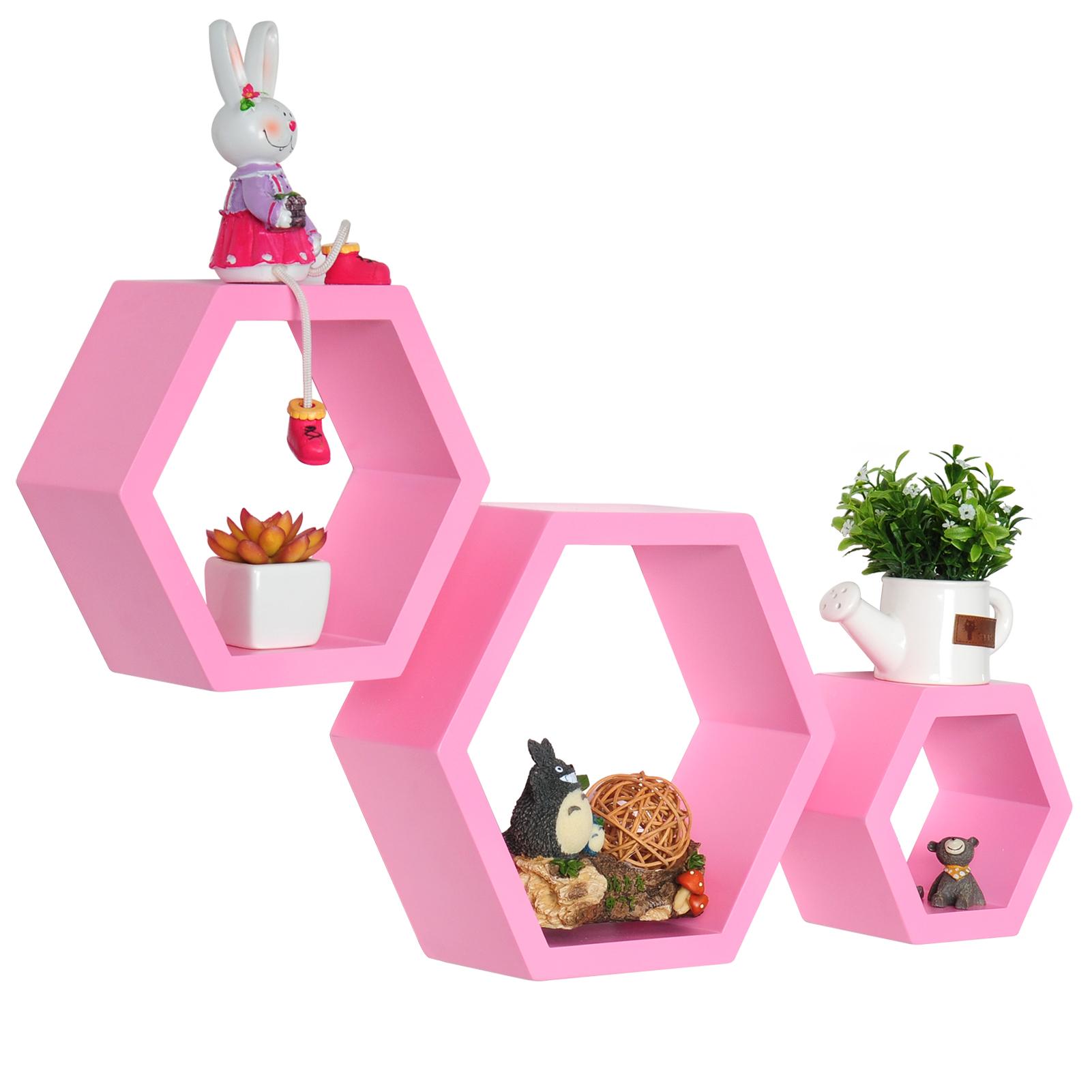 wanderegal schweberegal b cheregal dekoregal dvd cd cube. Black Bedroom Furniture Sets. Home Design Ideas