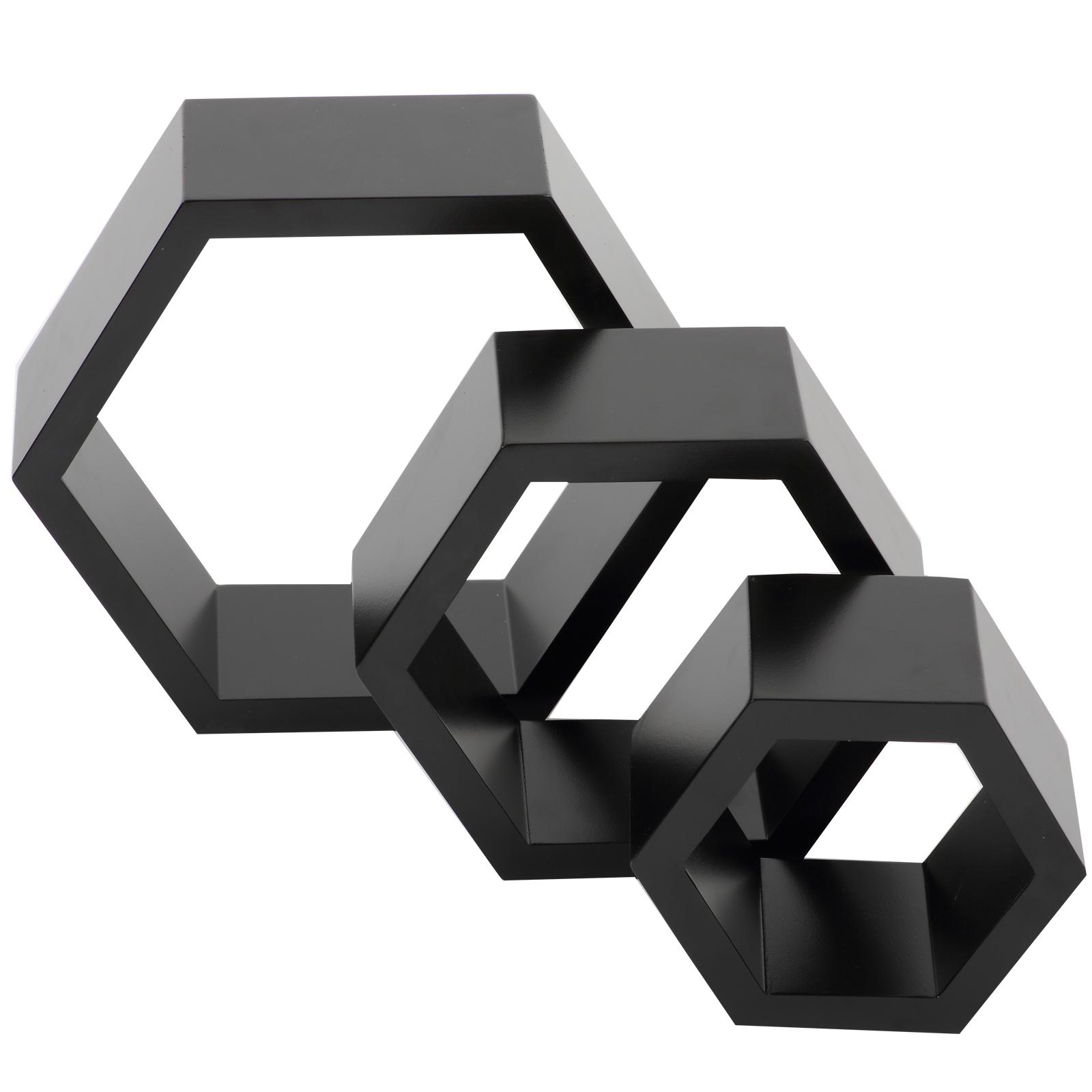 WOLTU-Wandregal-Buecheregal-Haengeregal-CD-Cube-Lounge-Holz-Regal-Retro-460