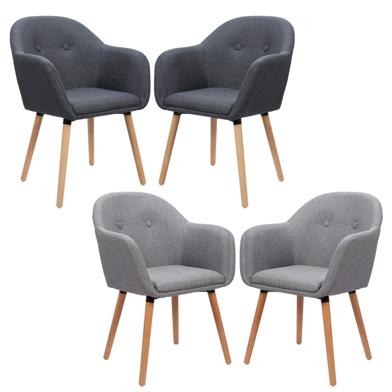esszimmerst hle k chenstuhl wohnzimmerstuhl stuhl mit. Black Bedroom Furniture Sets. Home Design Ideas