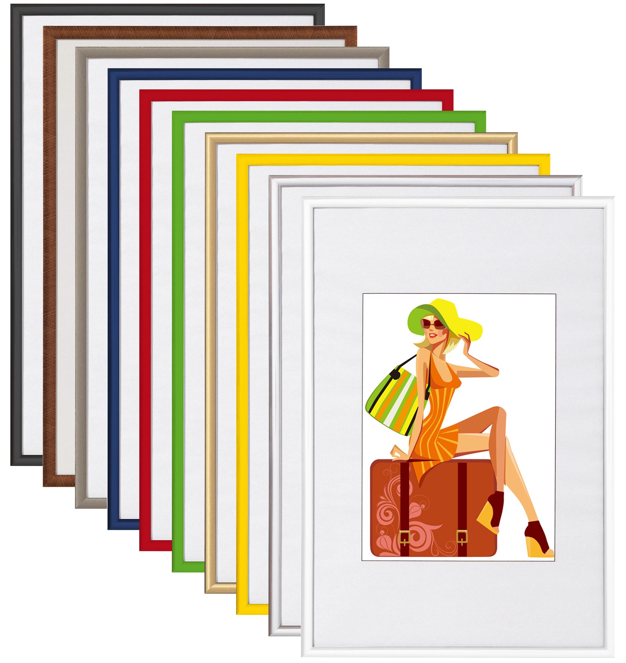 Charmant Kunststoffrahmen Für Fotokabine Bilder Ideen ...