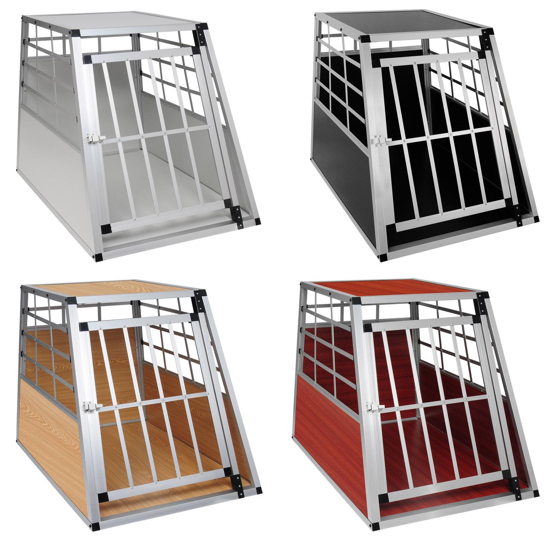 hundebox hundetransportbox transportbox autotransportbox. Black Bedroom Furniture Sets. Home Design Ideas
