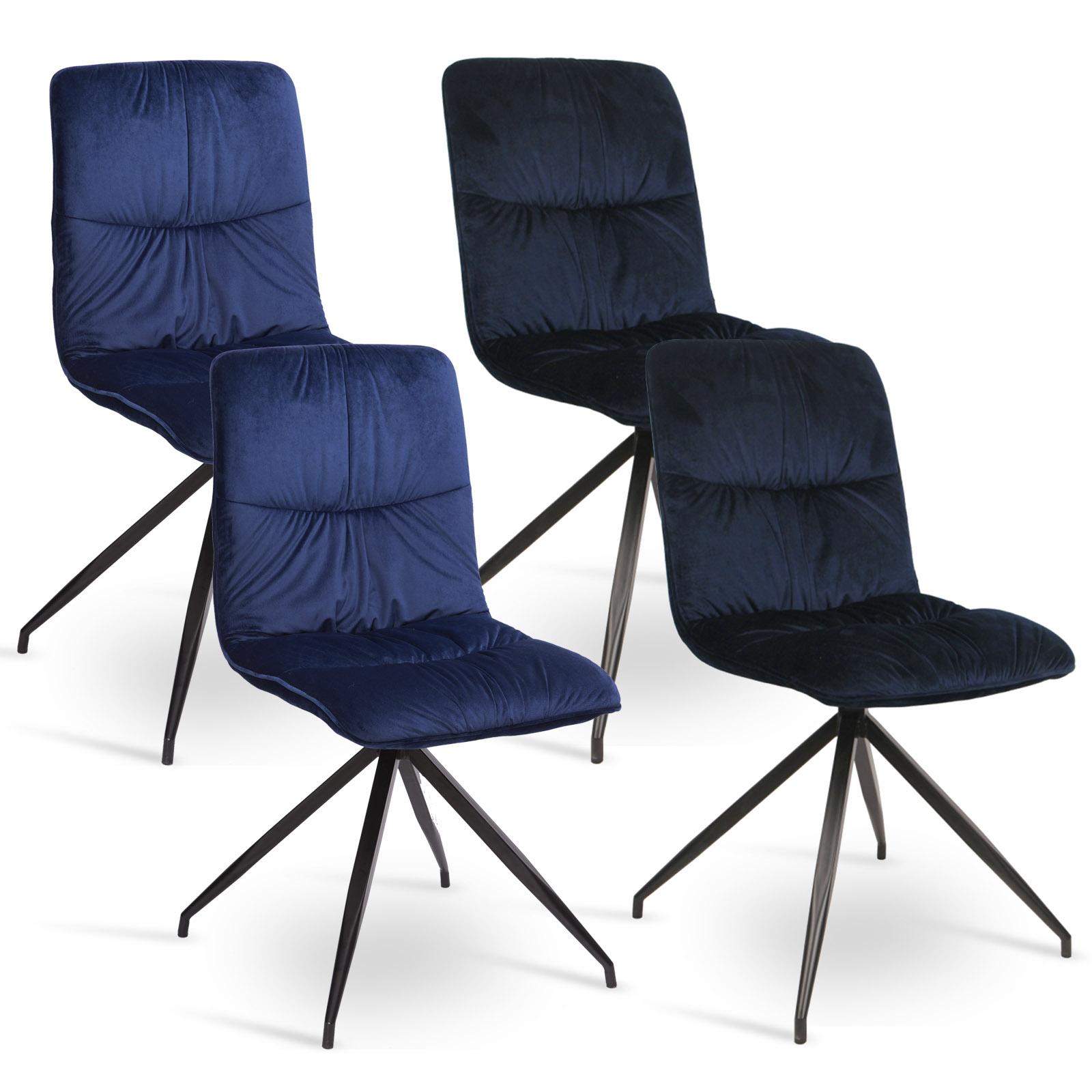 Ziemlich Küchenstuhl Deckt Ikea Galerie - Ideen Für Die Küche ...