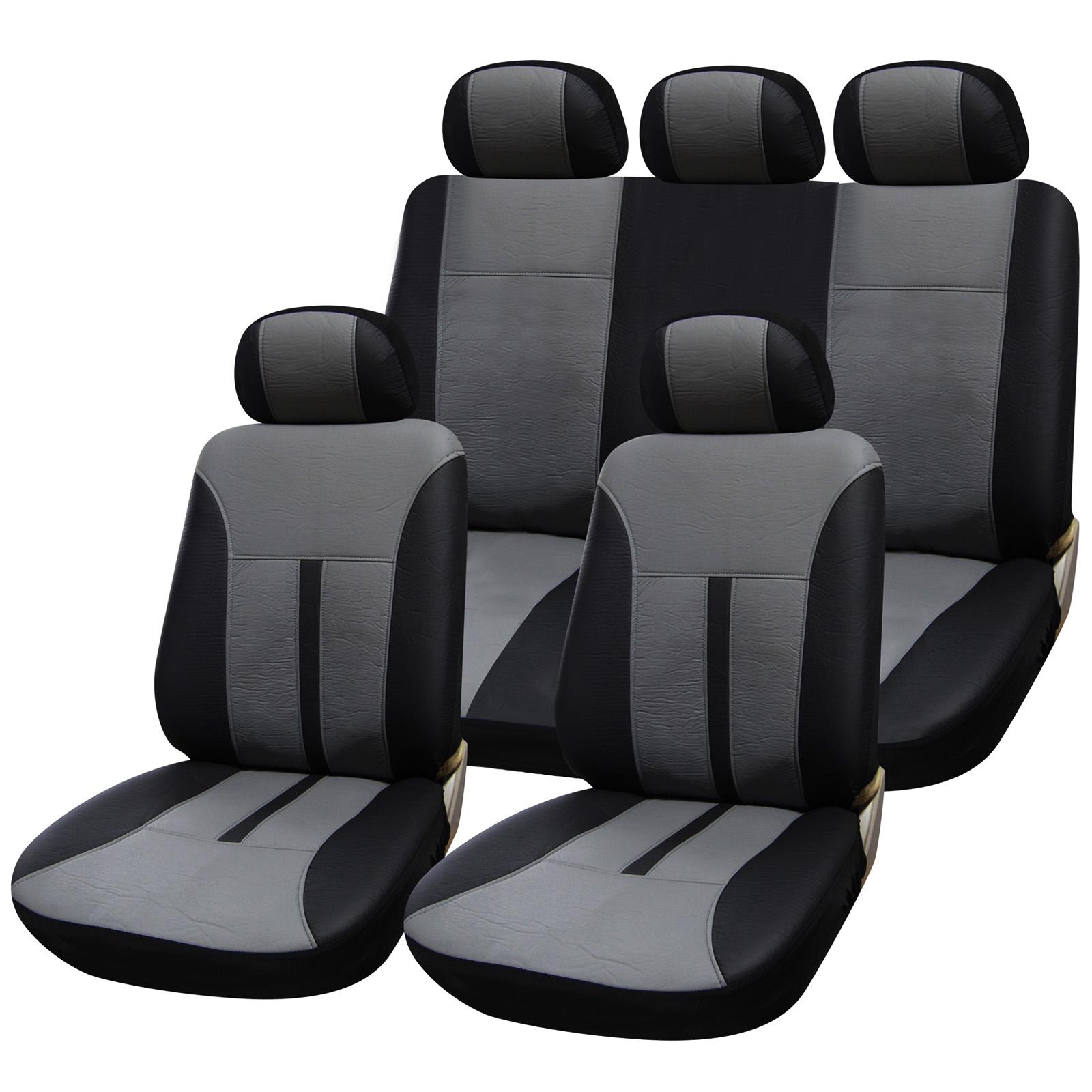 sitzbez ge auto schonbez ge sitzbezug schonbezug universal schoner farbwahl 282. Black Bedroom Furniture Sets. Home Design Ideas
