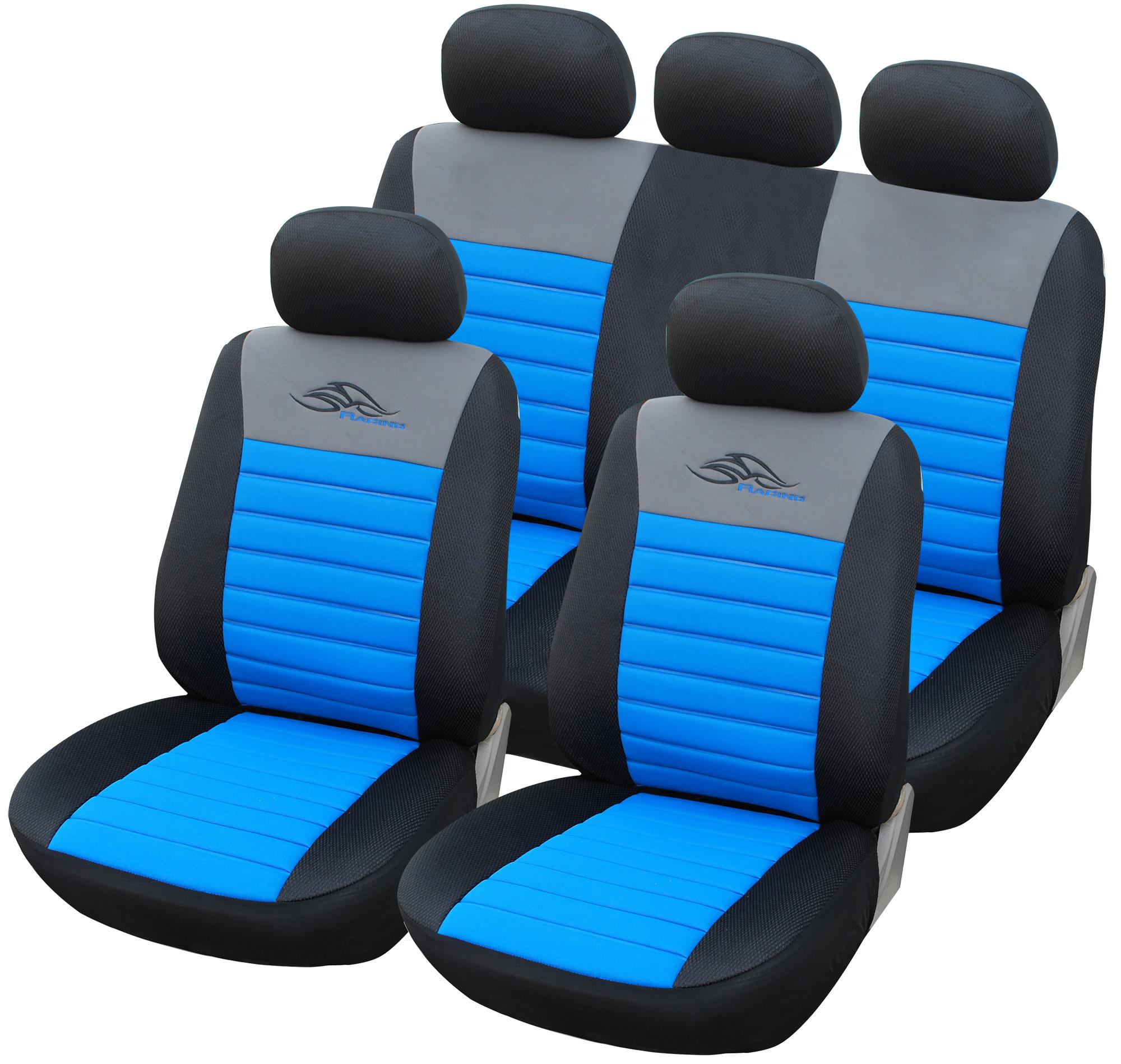 sitzbez ge auto schonbez ge sitzbezug schonbezug universal. Black Bedroom Furniture Sets. Home Design Ideas