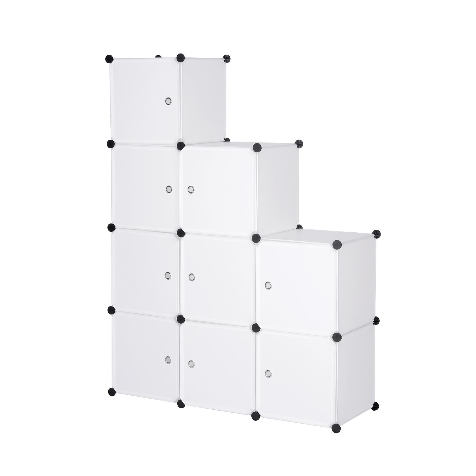 kleiderschrank garderobenschrank diy regalsystem. Black Bedroom Furniture Sets. Home Design Ideas