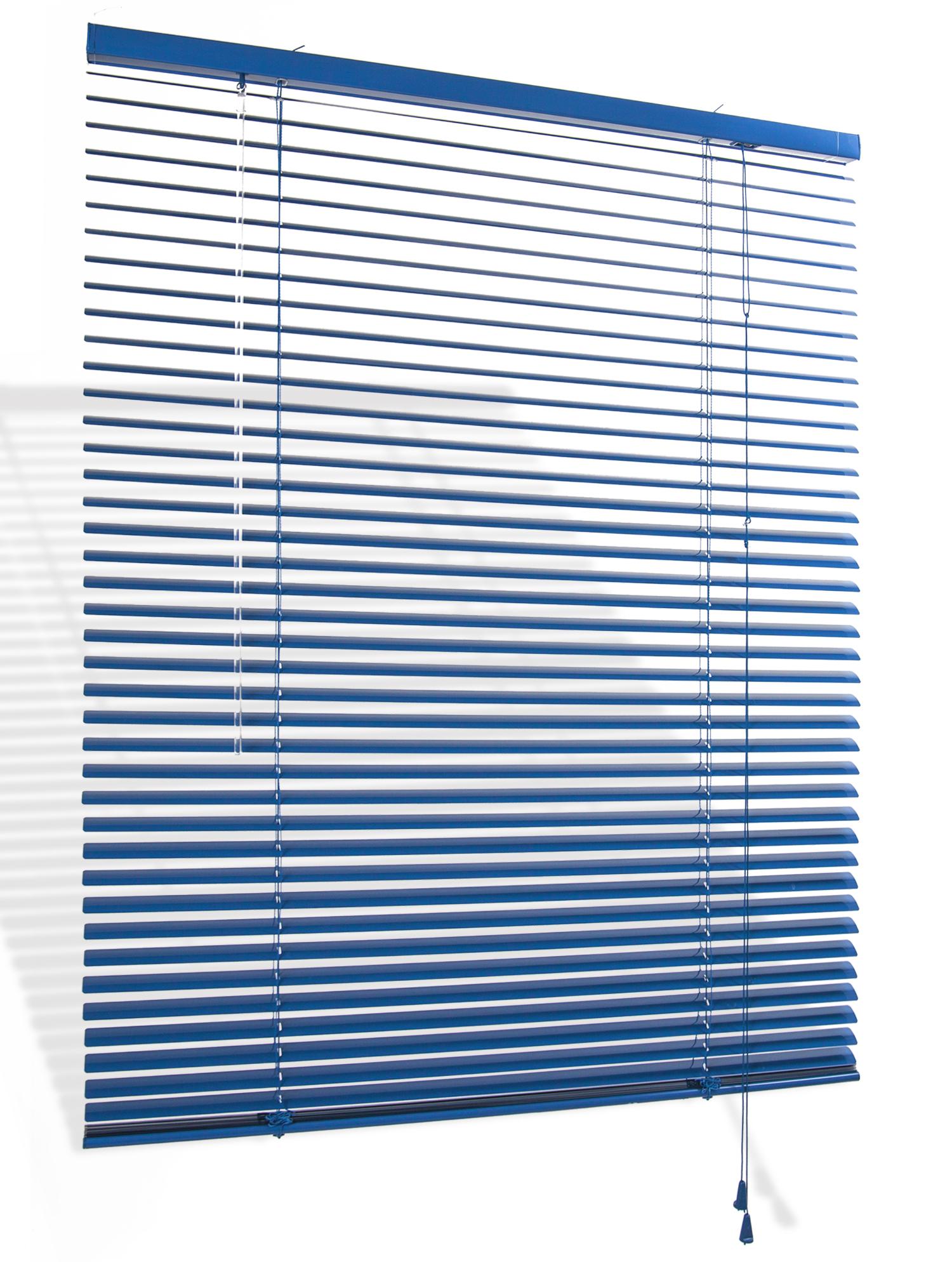 Dusche Fenster Rollo : M?bel & Wohnen > Rollos, Gardinen & Vorh?nge > Jalousien & Rollos