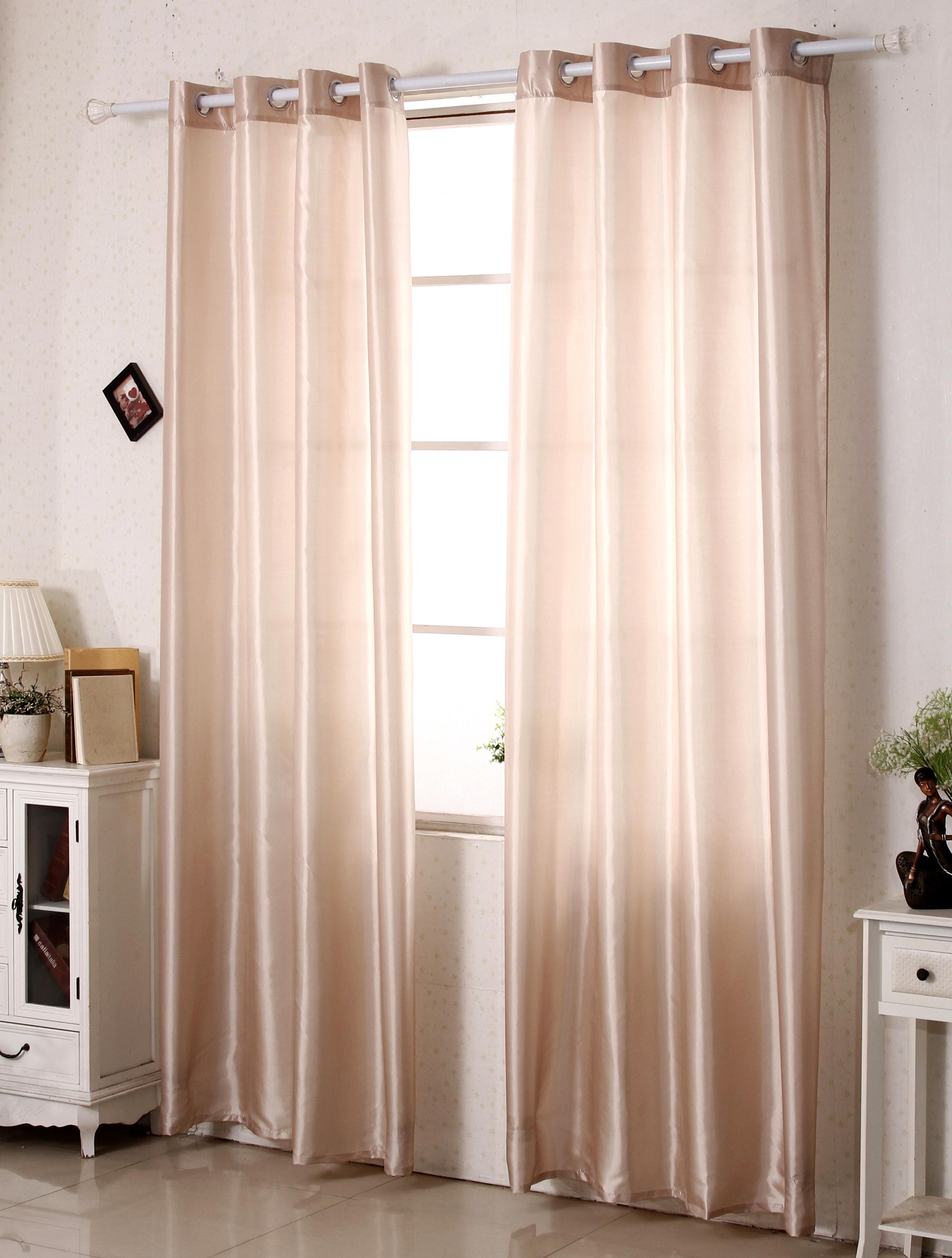 vossberg gardinen leinen vorhang altrosa wohndesign und. Black Bedroom Furniture Sets. Home Design Ideas