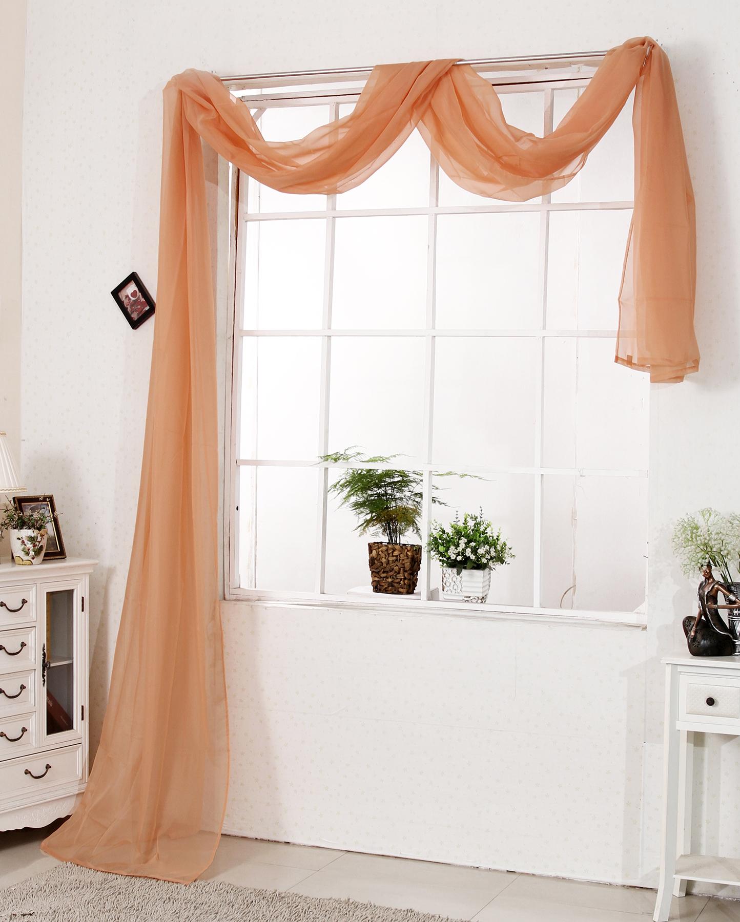 querbehang raumteiler bergardinen gardinen vorh nge. Black Bedroom Furniture Sets. Home Design Ideas