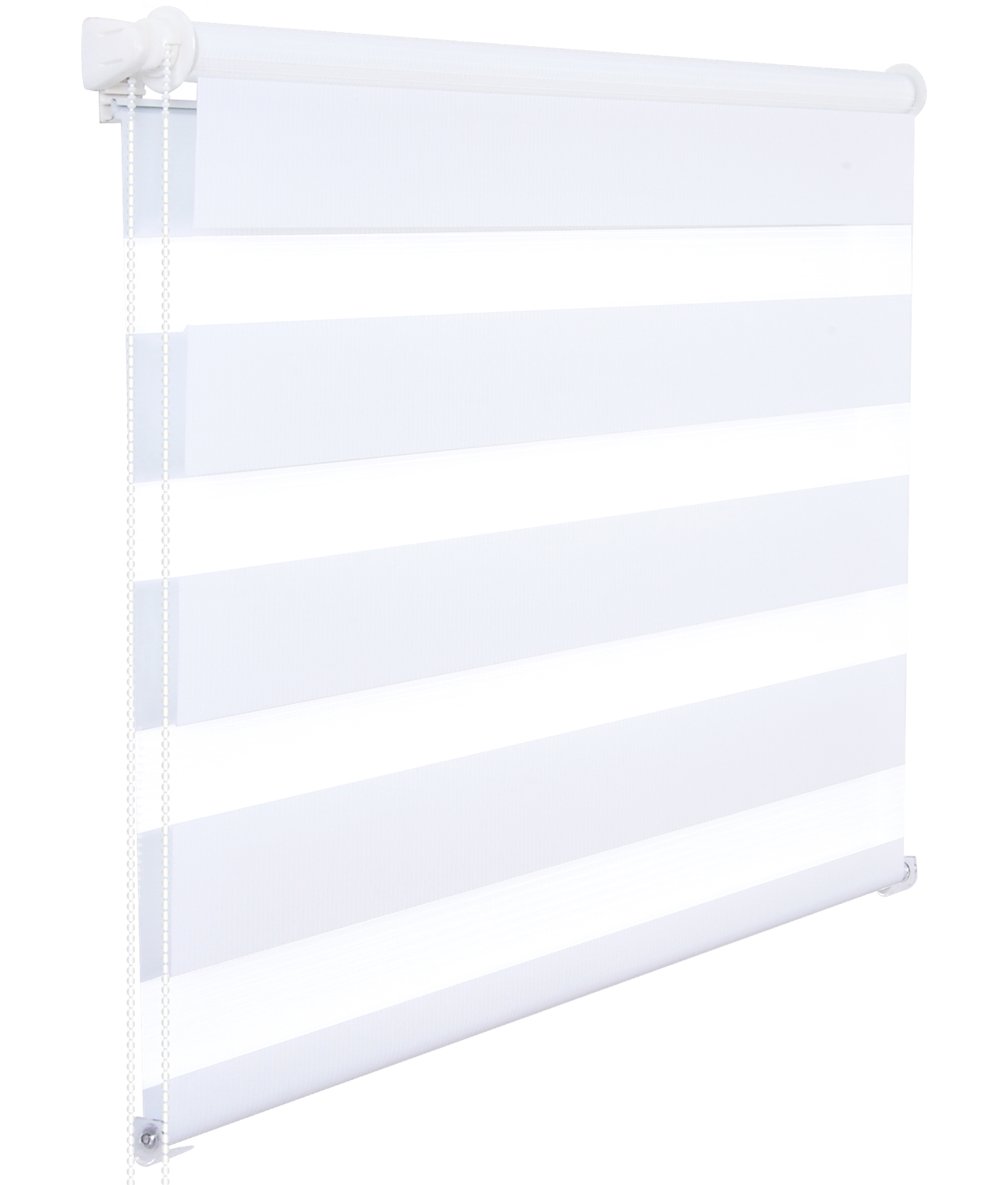 Doppelrollo-Duo-Rollo-Klemmfix-ohne-Bohren-Easyfix-Fenster-Seitenzugrollo-324