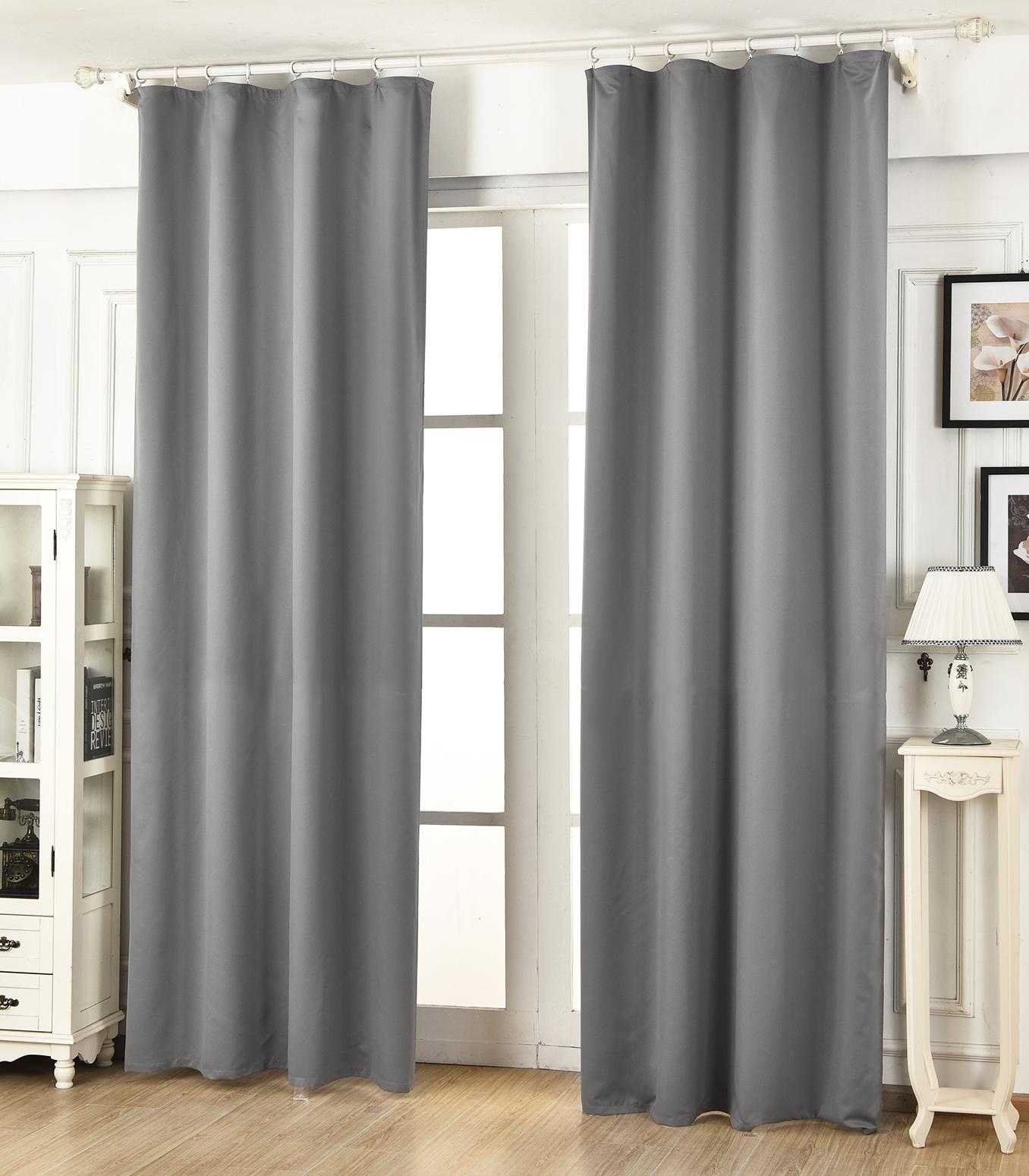 gardinen deko gardinen aufh ngen kr uselband gardinen dekoration verbessern ihr zimmer shade. Black Bedroom Furniture Sets. Home Design Ideas