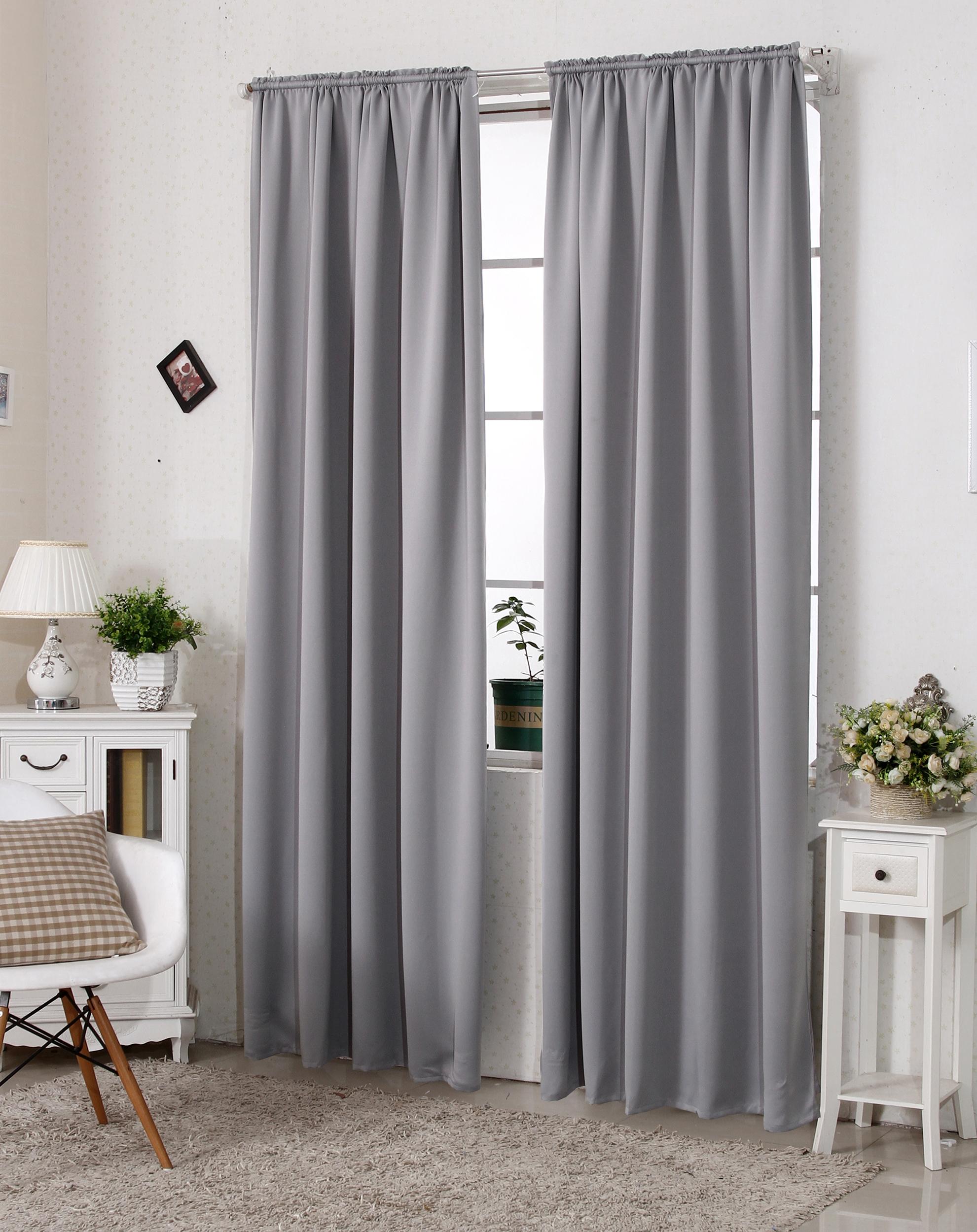einzigartig gardinen f r terrassenfenster schema. Black Bedroom Furniture Sets. Home Design Ideas