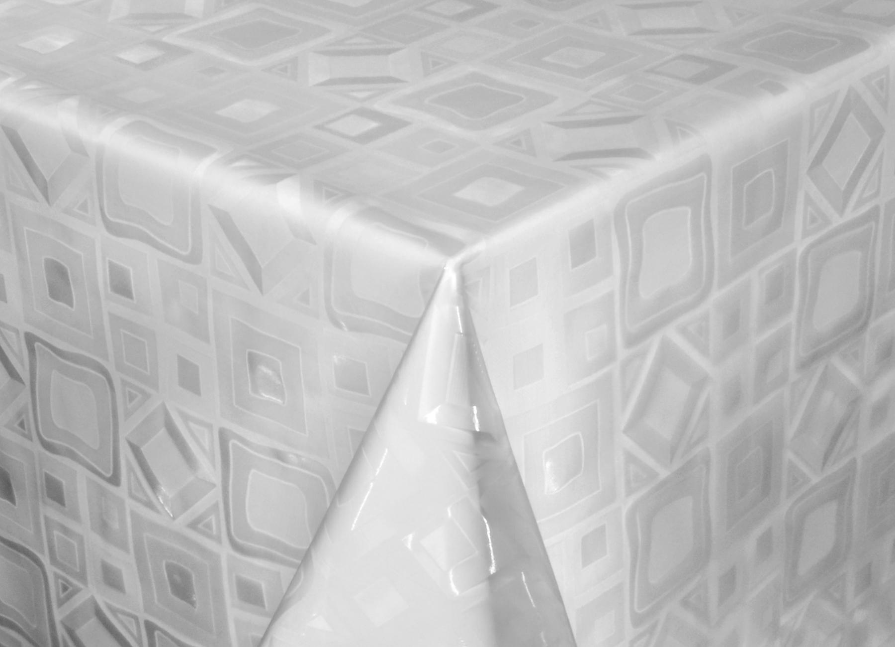 tischdecke wachstuch tischfolie schutzfolie tischschutz. Black Bedroom Furniture Sets. Home Design Ideas