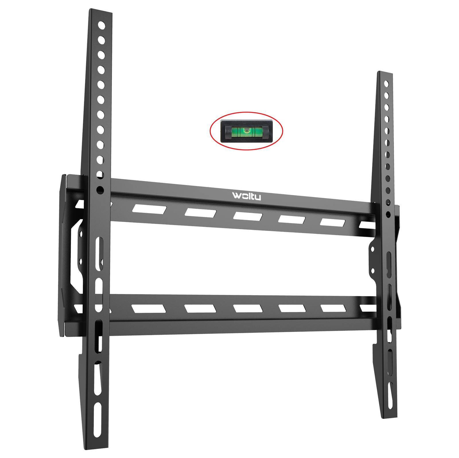 tv fernseher wandhalterung wandhalter halterung befestigung 26 50 zoll wh8504 ebay. Black Bedroom Furniture Sets. Home Design Ideas