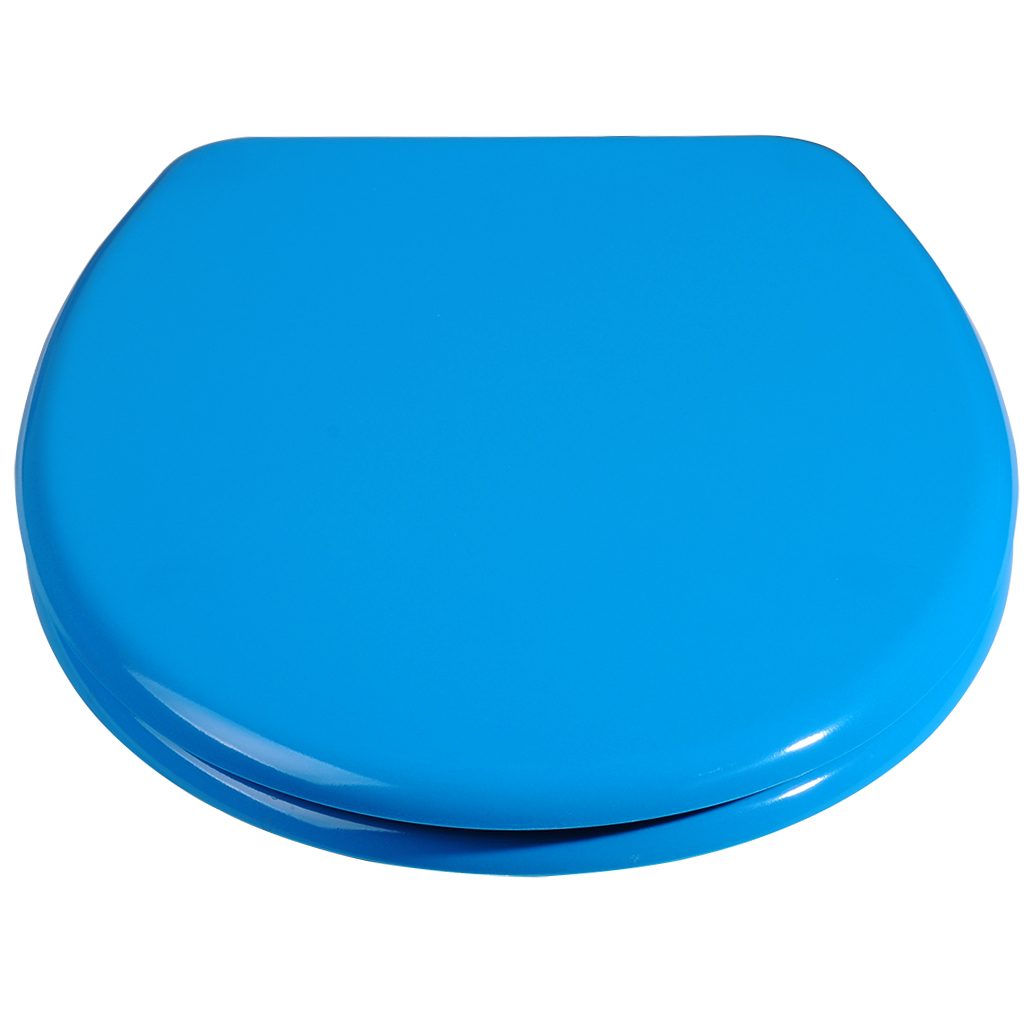 wc deckel toilettensitz klodeckel duroplast soft close fast fix wc sitz ws2602 ebay. Black Bedroom Furniture Sets. Home Design Ideas