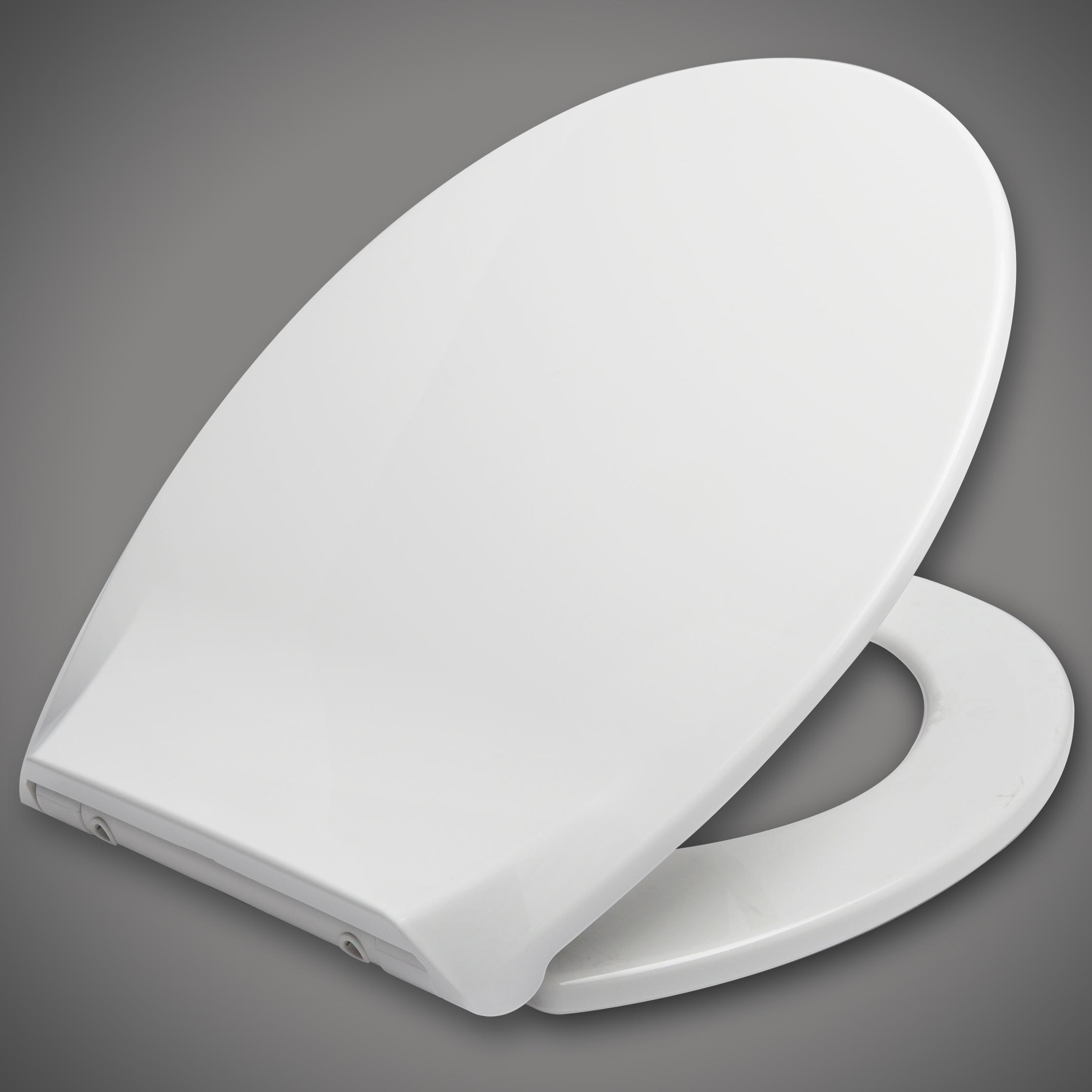 toilettensitz klodeckel wc sitz toilettendeckel mit absenkautomatik deckel e048 ebay. Black Bedroom Furniture Sets. Home Design Ideas