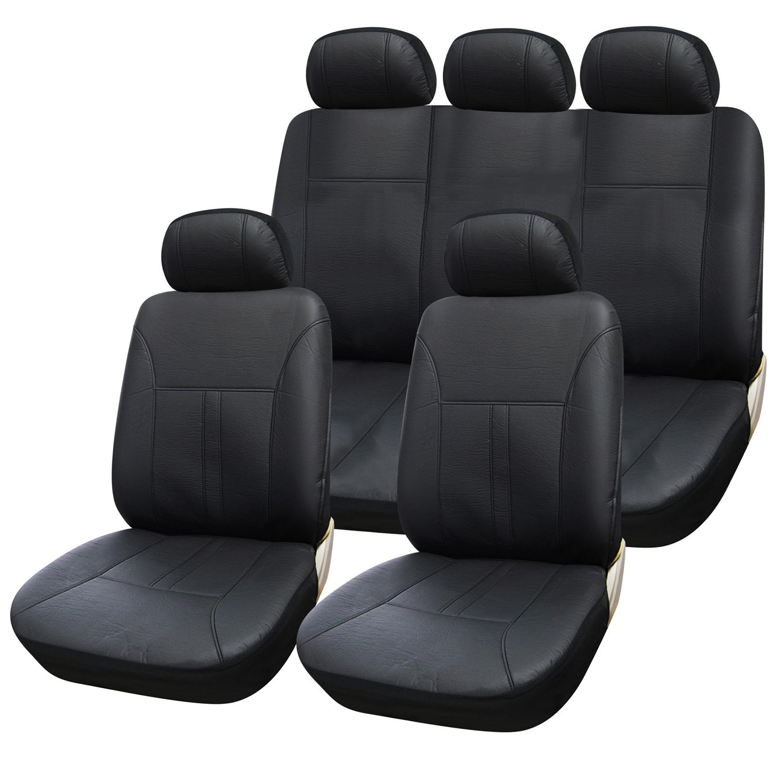 autositzbez ge schonbez ge universal auto sitzbezug. Black Bedroom Furniture Sets. Home Design Ideas