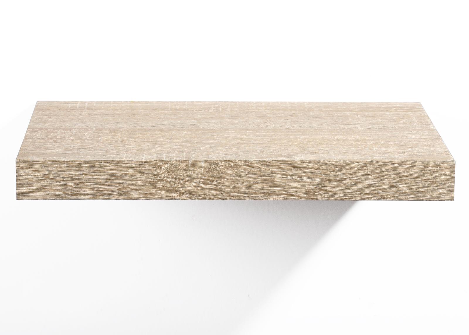 wandboard brett wandregal regal b cheregal h ngeregal holz farbwahl e 296 ebay. Black Bedroom Furniture Sets. Home Design Ideas